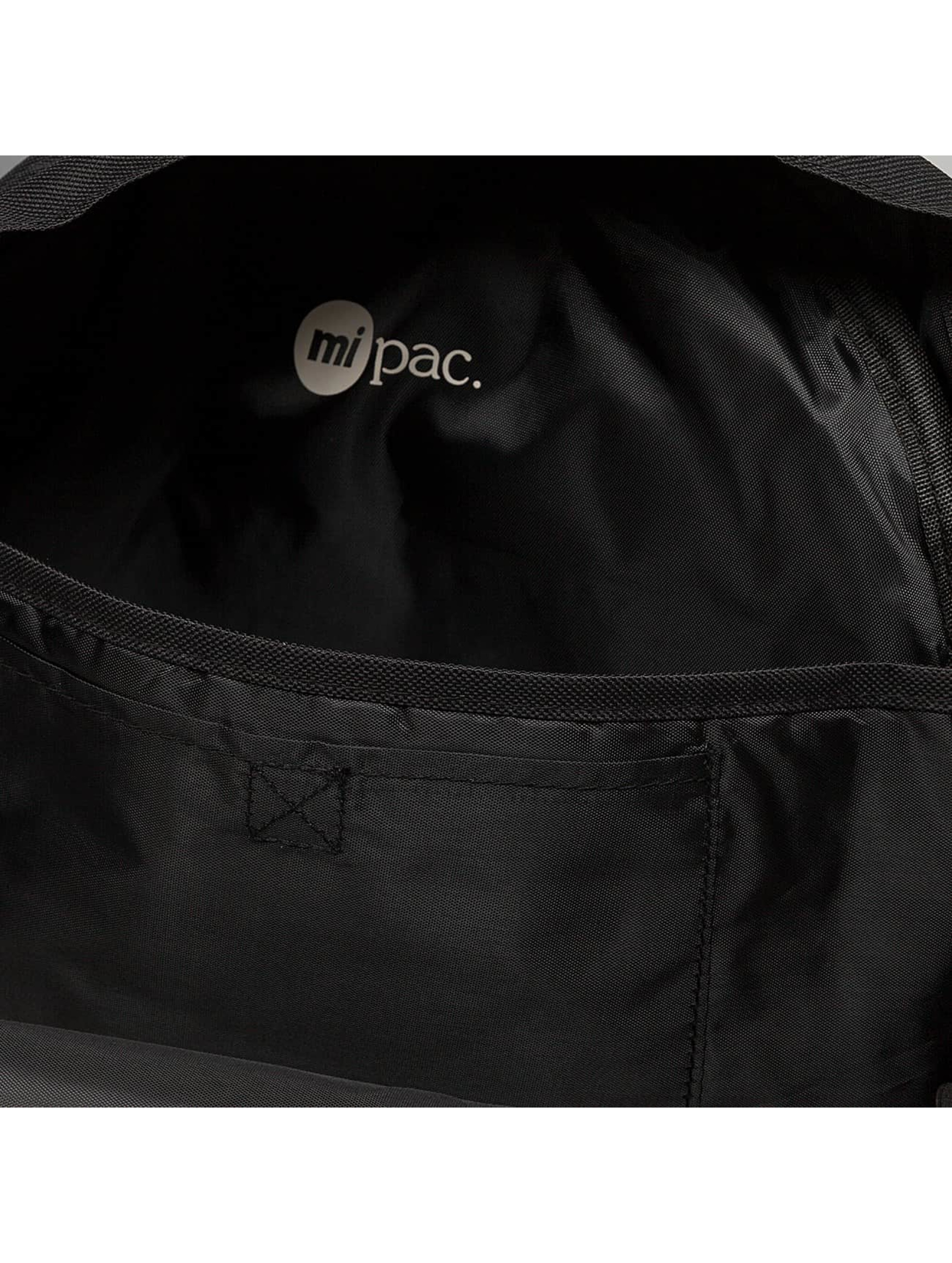 Mi-Pac Rucksack Classic schwarz