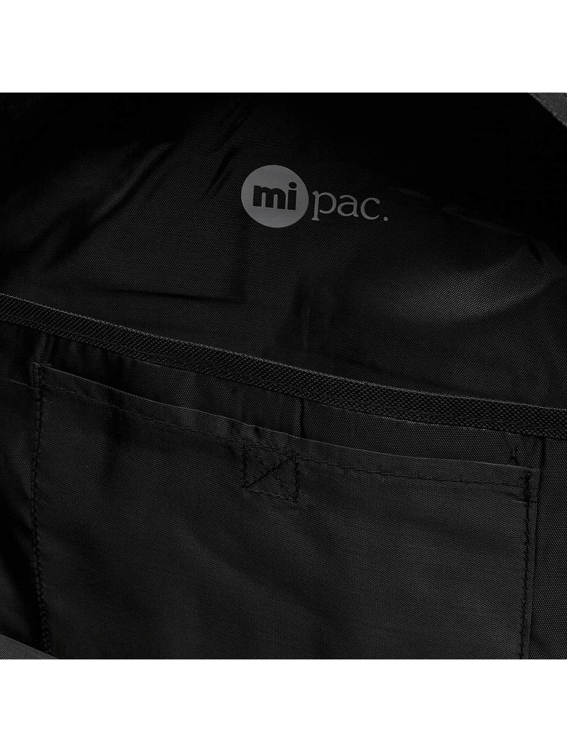 Mi-Pac Rucksack Unicorns schwarz
