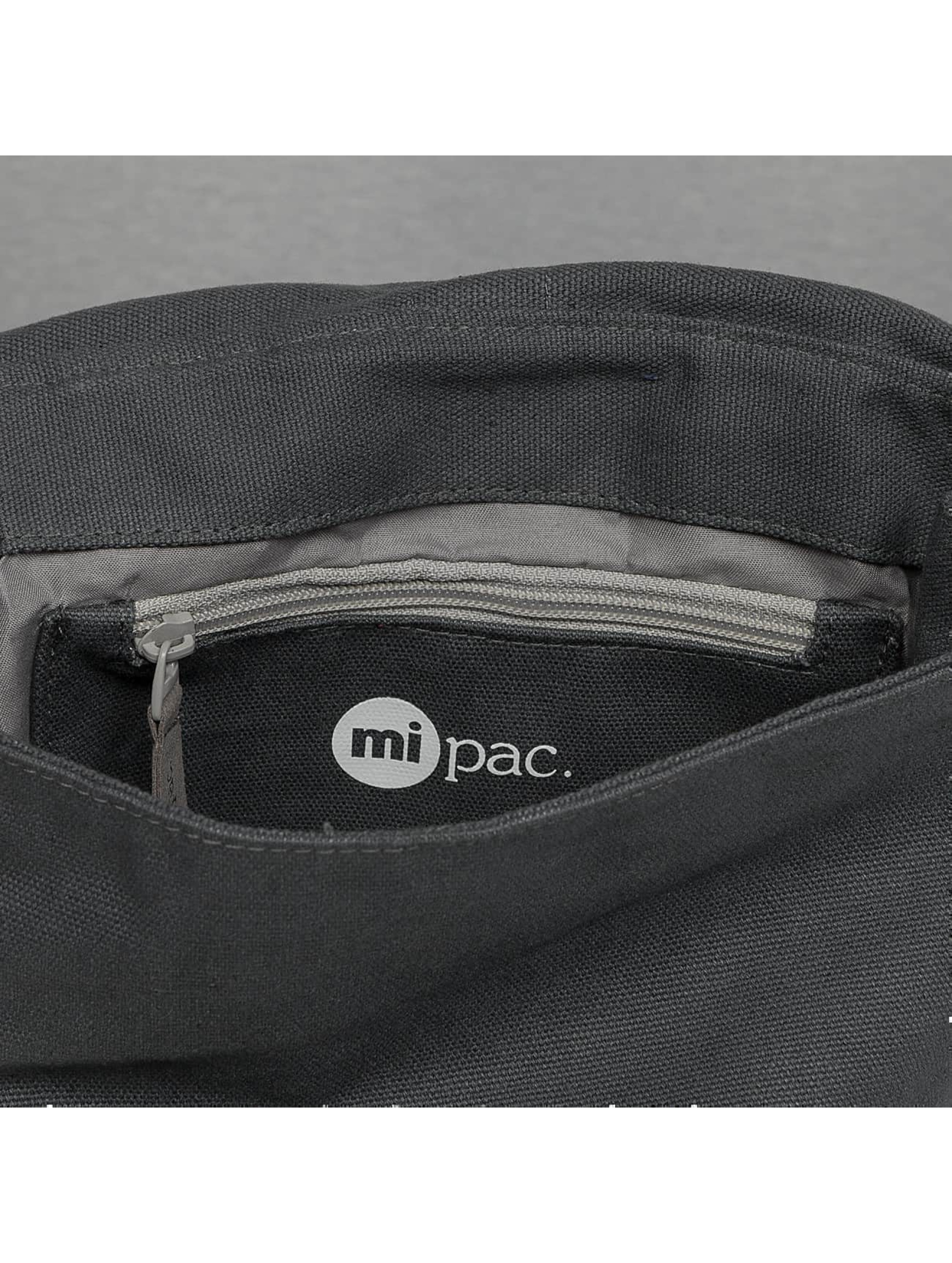 Mi-Pac Ryggsäck Day grå
