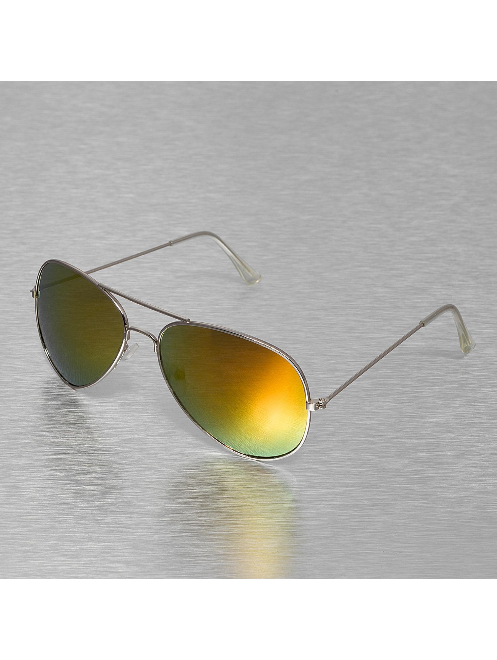 Miami Vision Accessoires / Lunettes de soleil Vision en argent