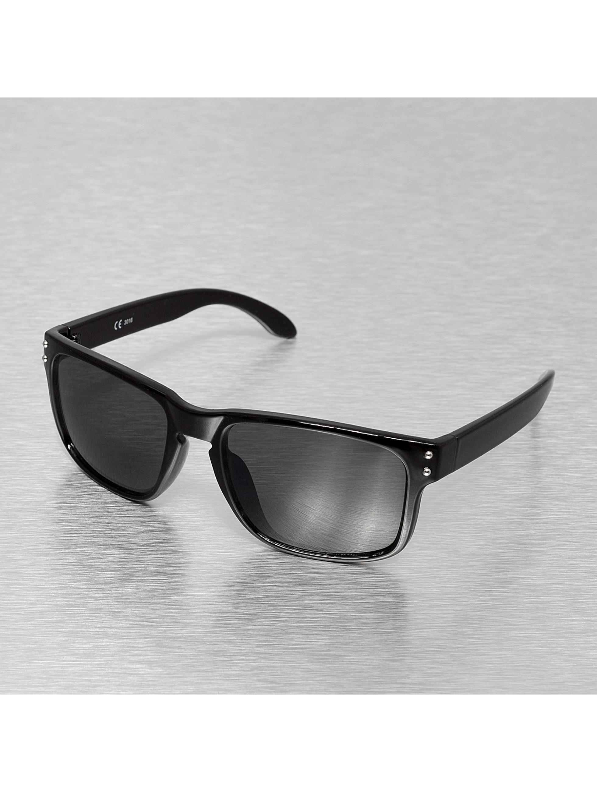 Miami Vision zonnebril Vision - zwart
