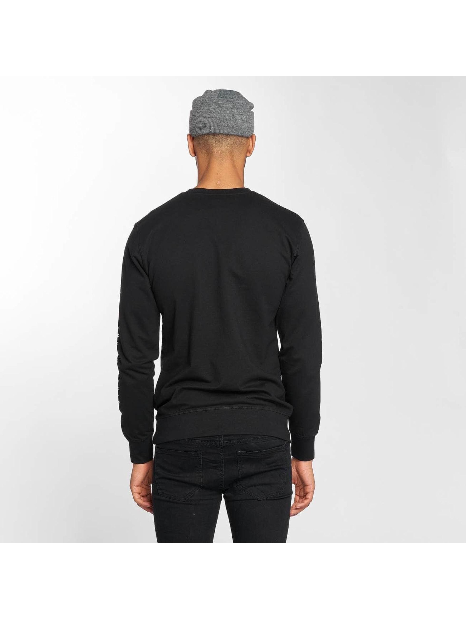 Mister Tee Sweat & Pull Party noir