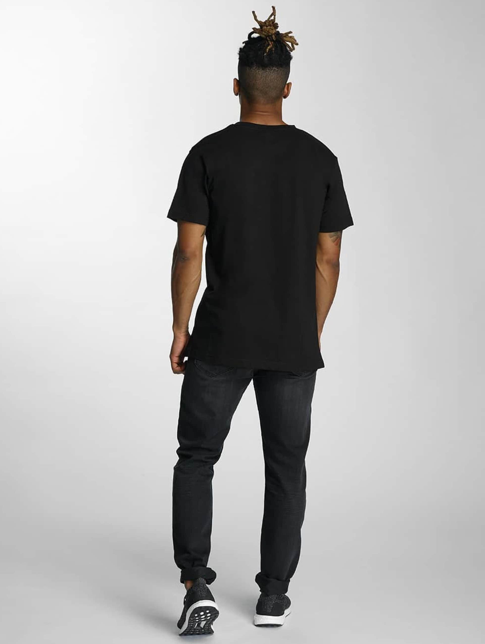 Mister Tee T-Shirt 99 Problems black
