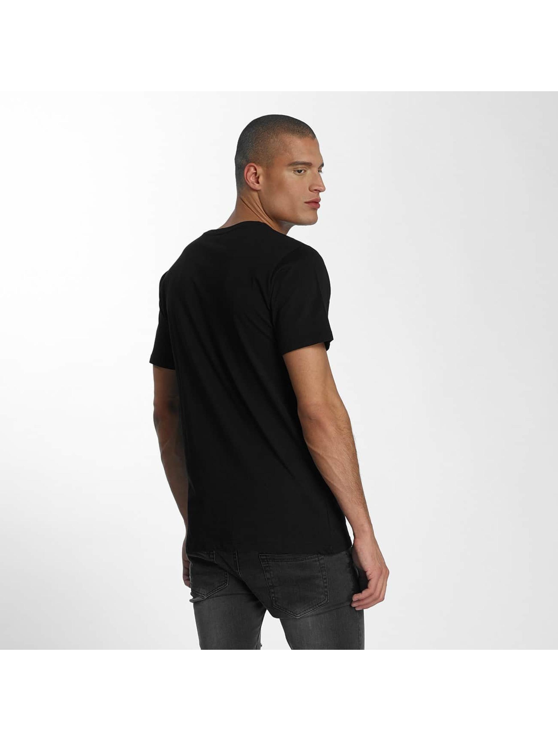 Mister Tee t-shirt Stick Up Kid zwart