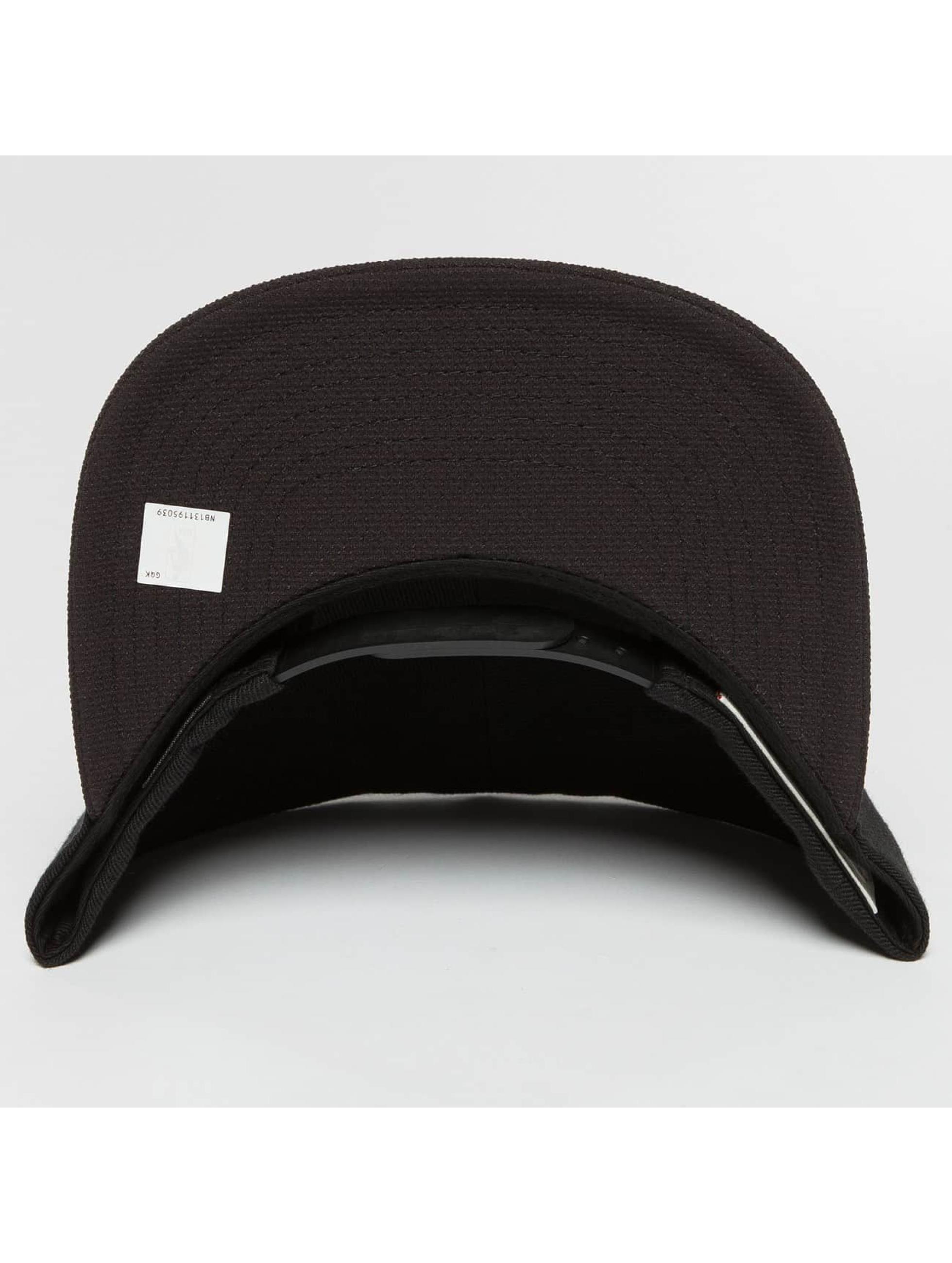Mitchell & Ness Snapback Caps Full Dollar Torronto Raptors czarny