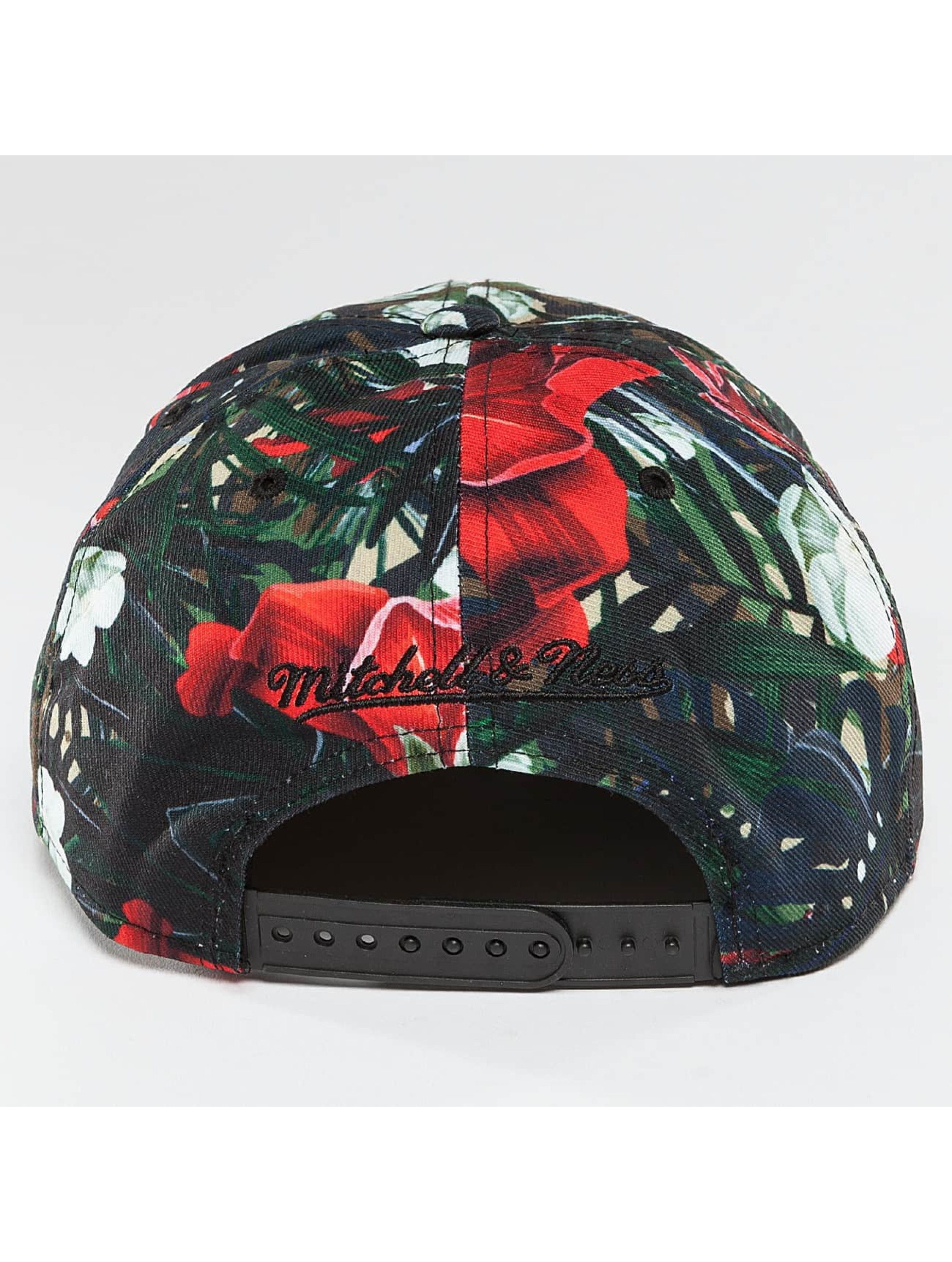 Mitchell & Ness Snapback Caps OB mangefarget