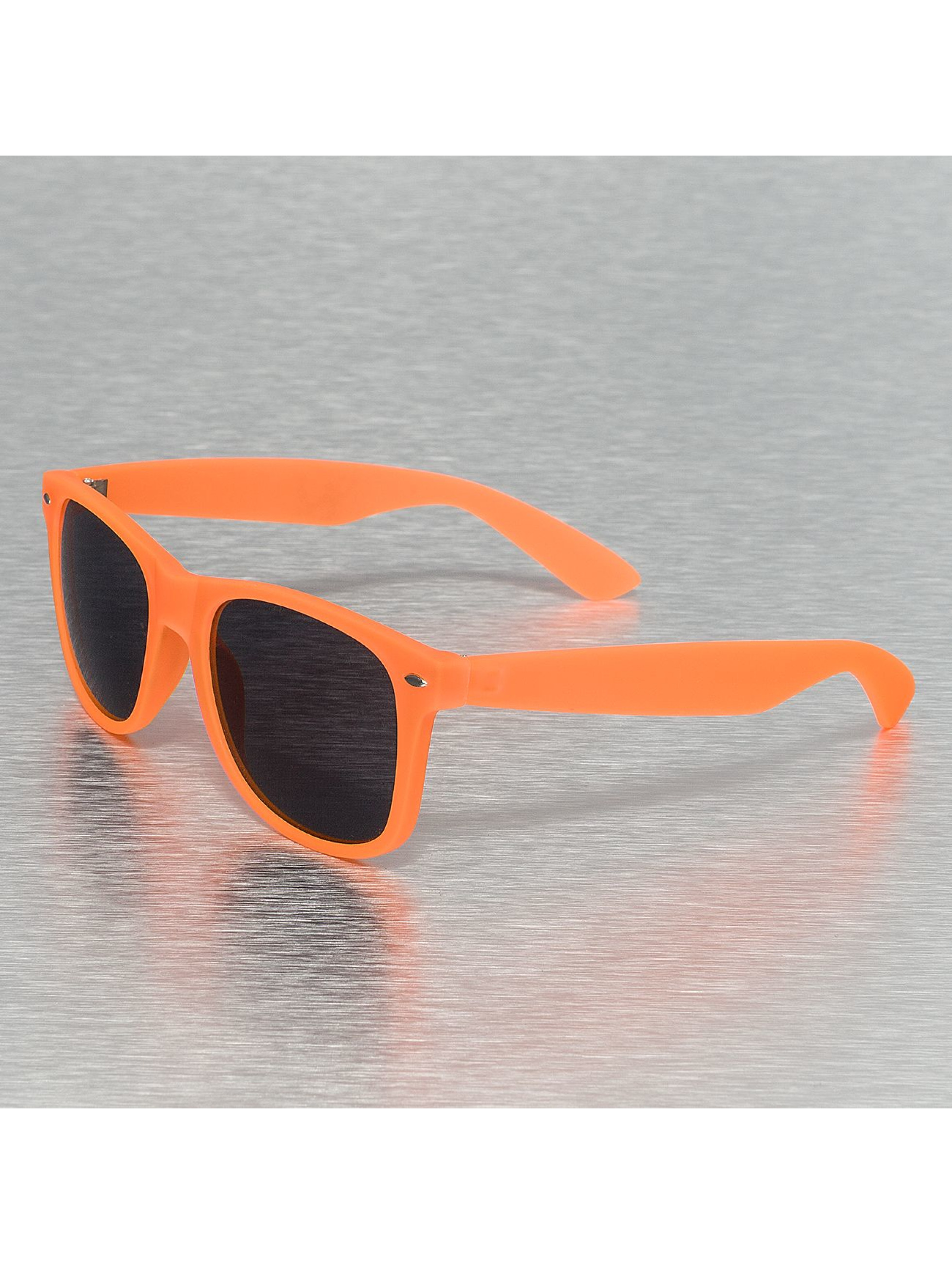 MSTRDS Очки Likoma оранжевый