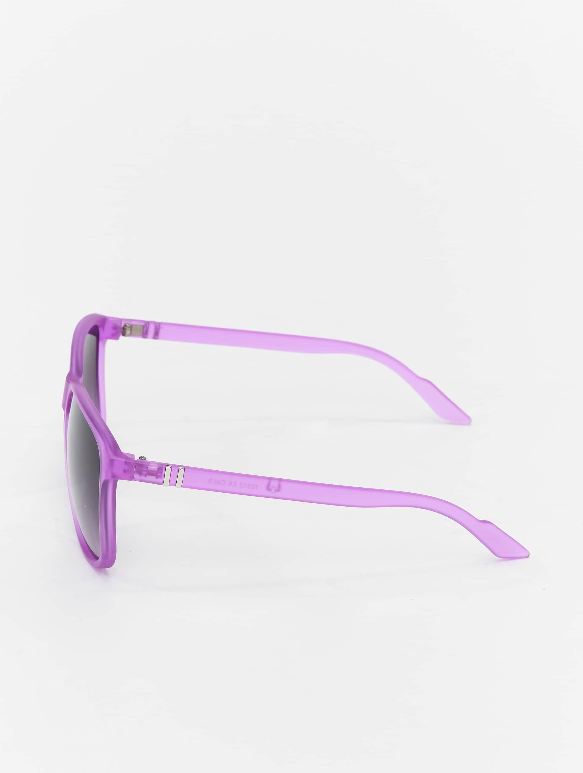 MSTRDS Очки Chirwa пурпурный