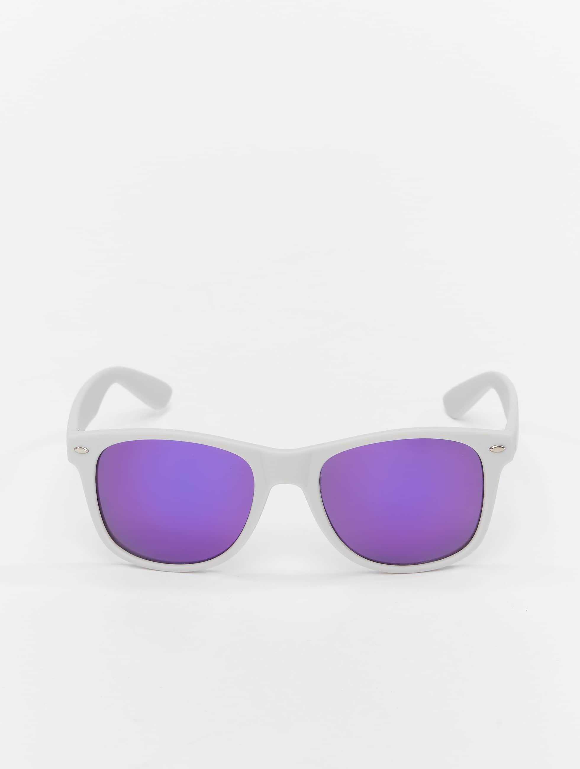MSTRDS Очки Likoma Mirror серый
