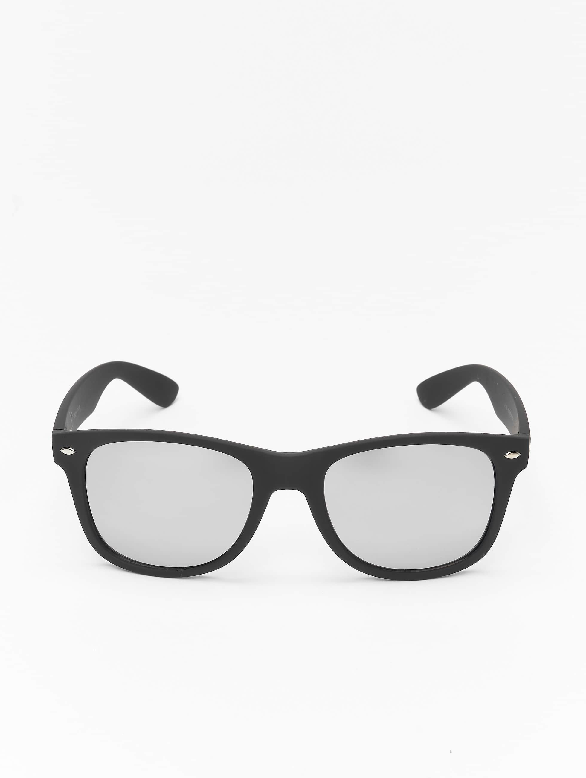 MSTRDS Очки Likoma Mirror черный