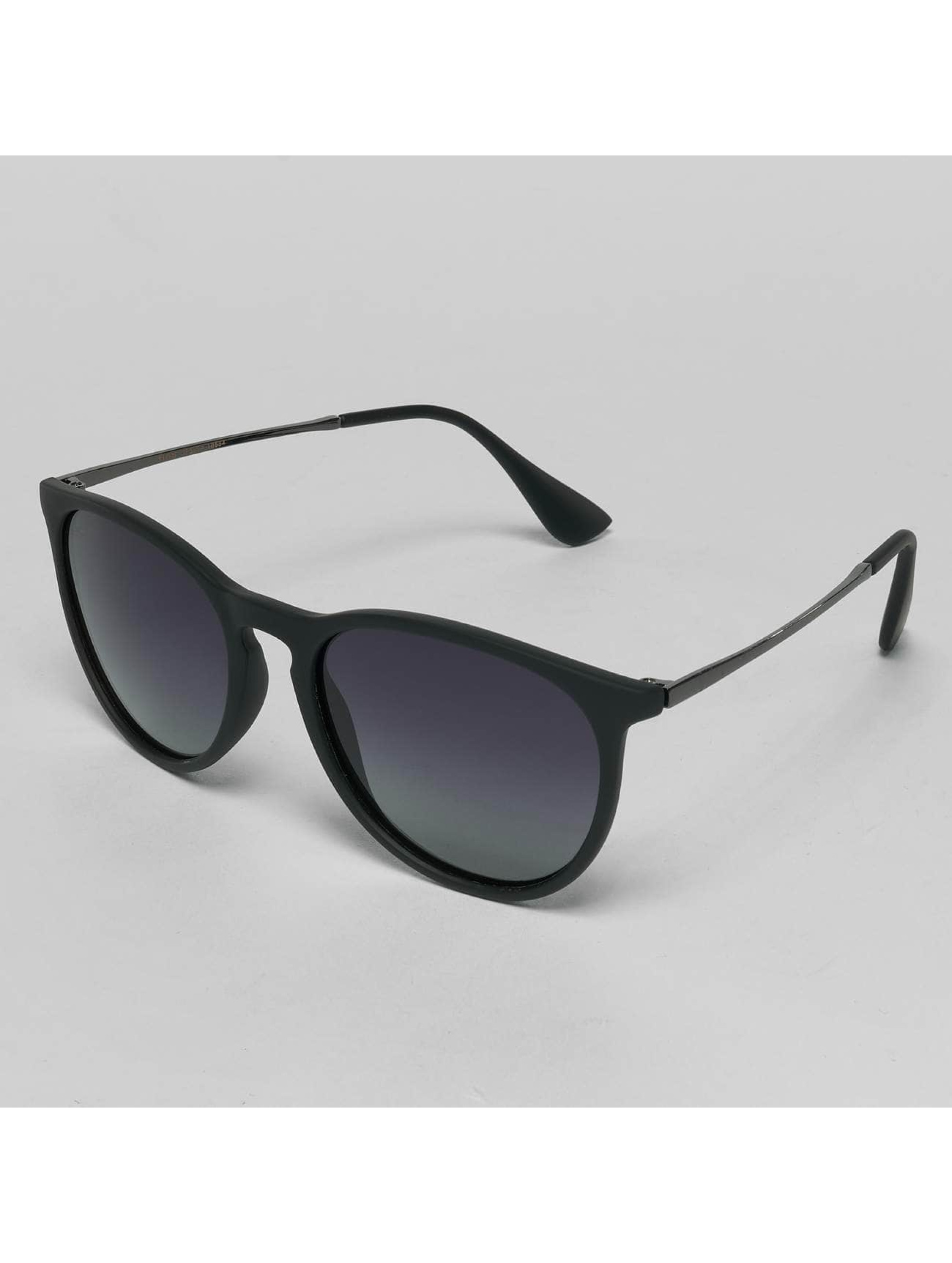 MSTRDS Очки Jesica Polarized Mirror черный