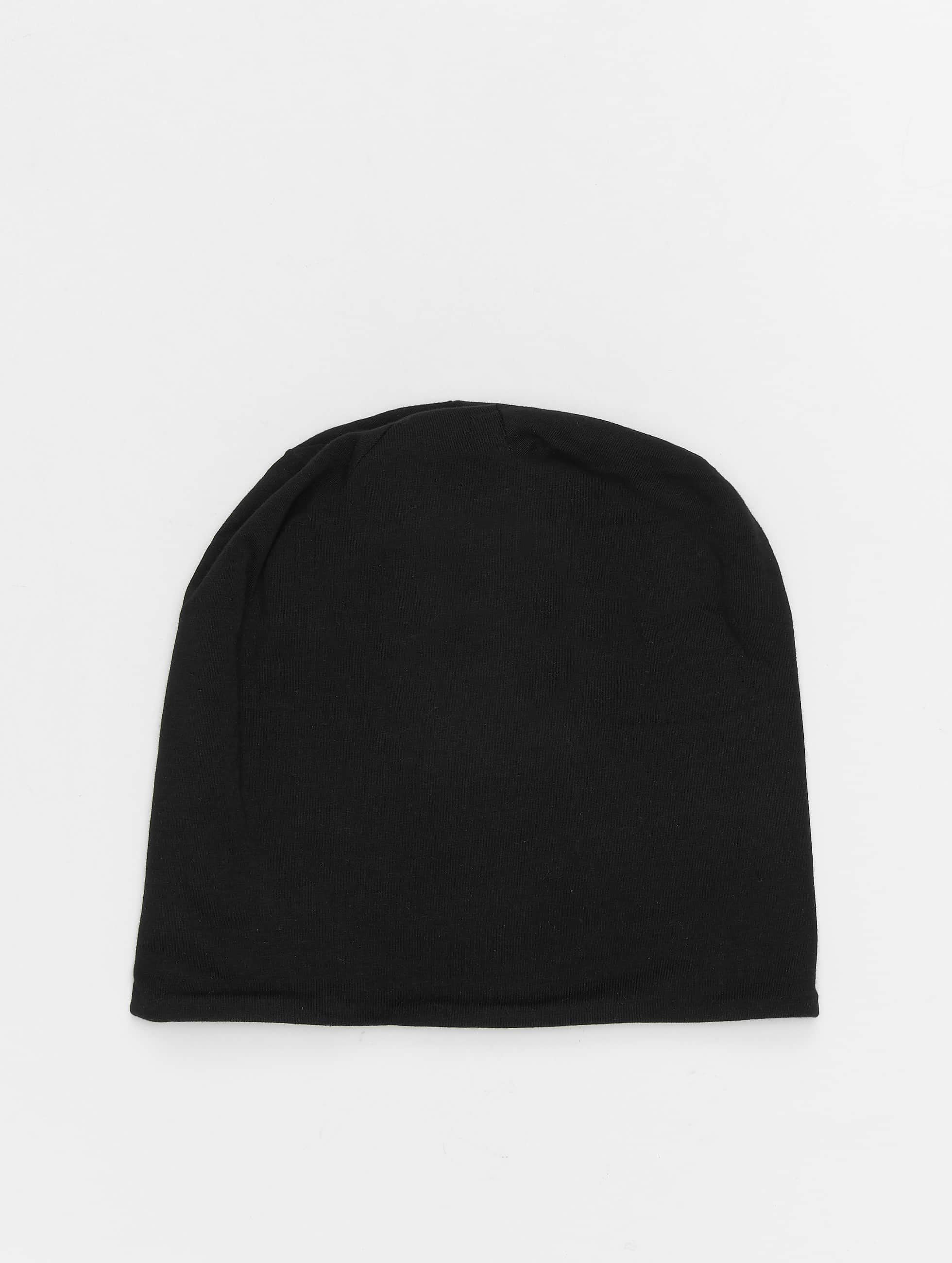 MSTRDS шляпа Jersey Reversible зеленый