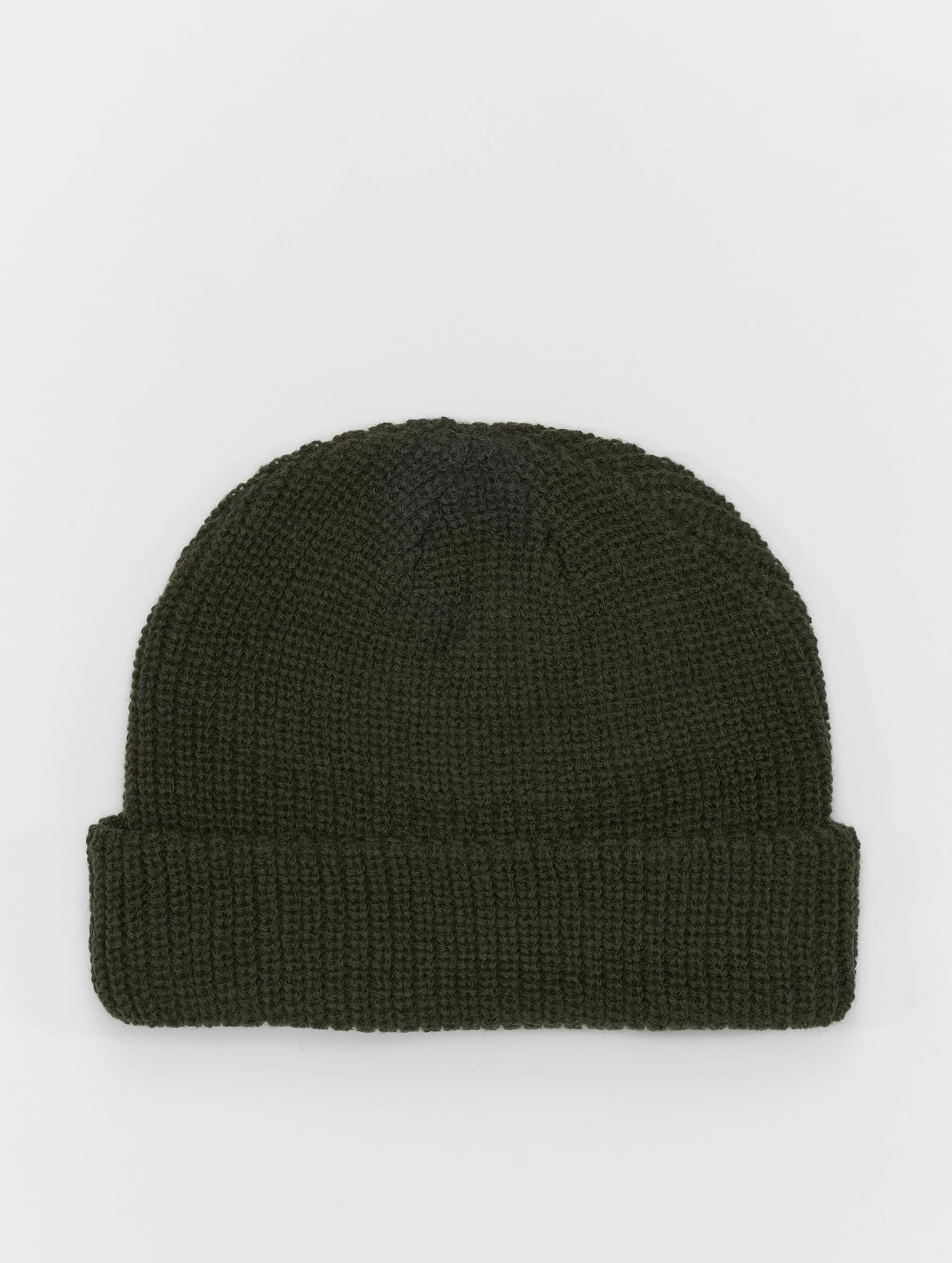 MSTRDS шляпа Fisherman оливковый