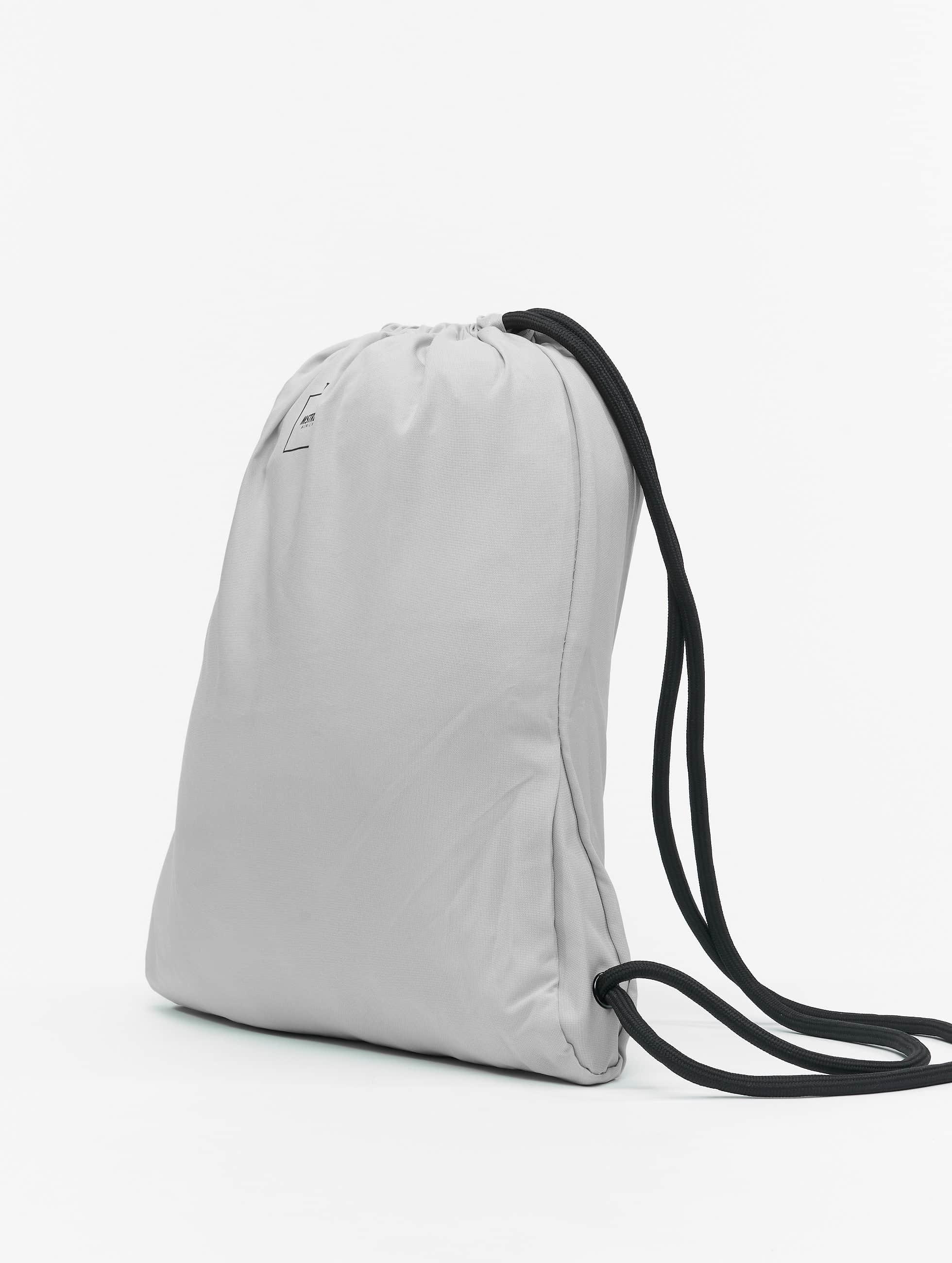 MSTRDS Beutel Basic серый
