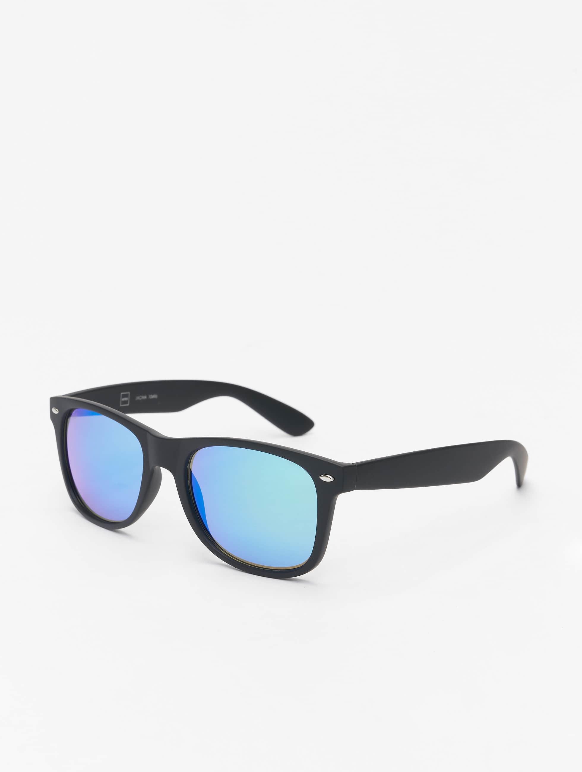 MSTRDS Gözlükler Jesica Polarized Mirror sihay