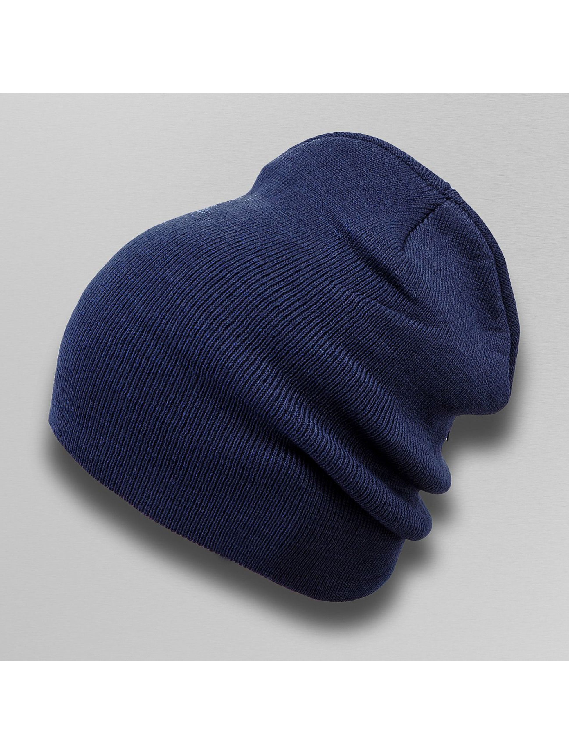 MSTRDS Pipot Basic Flap sininen