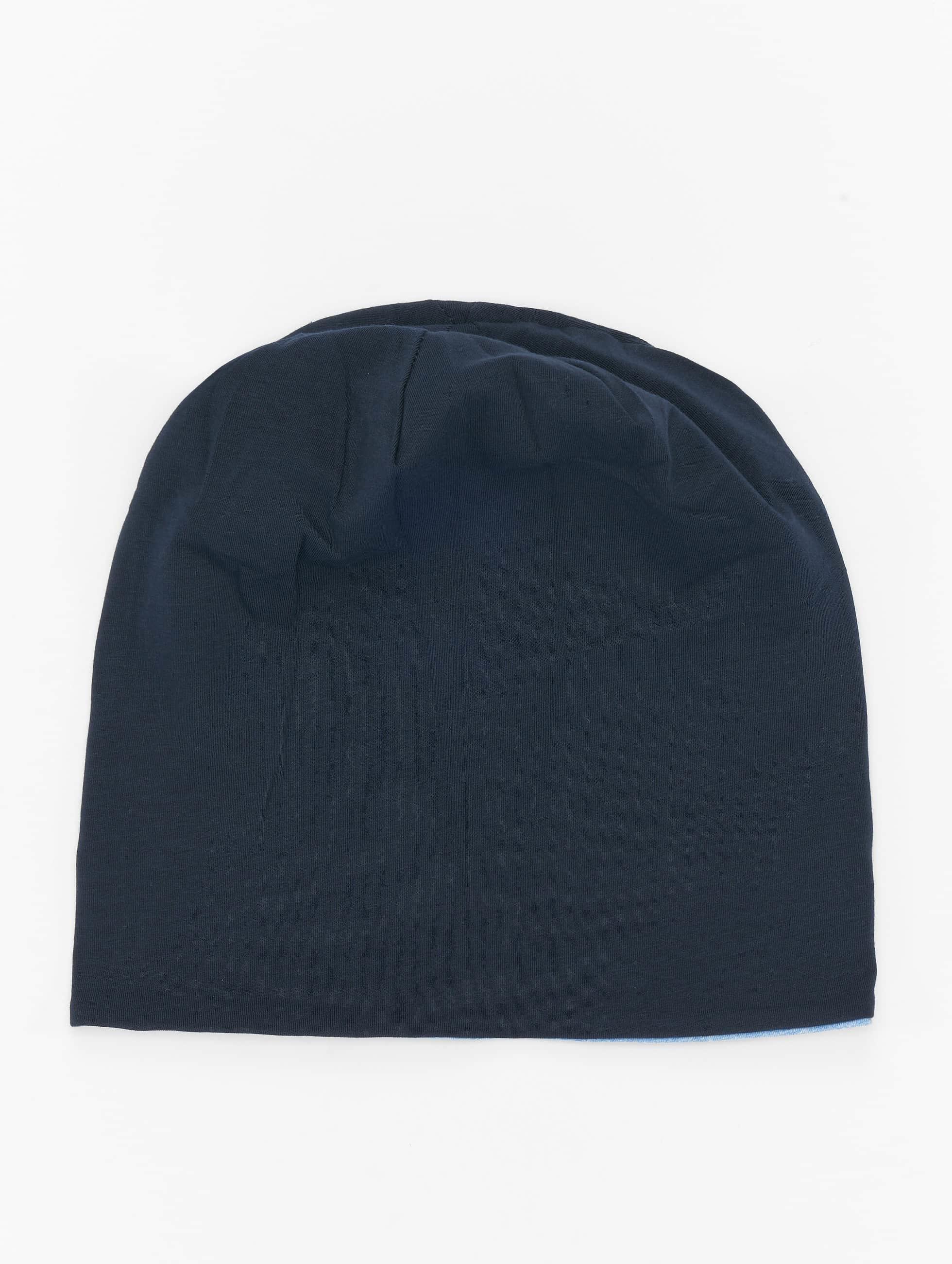 MSTRDS Pipot Jersey Reversible sininen
