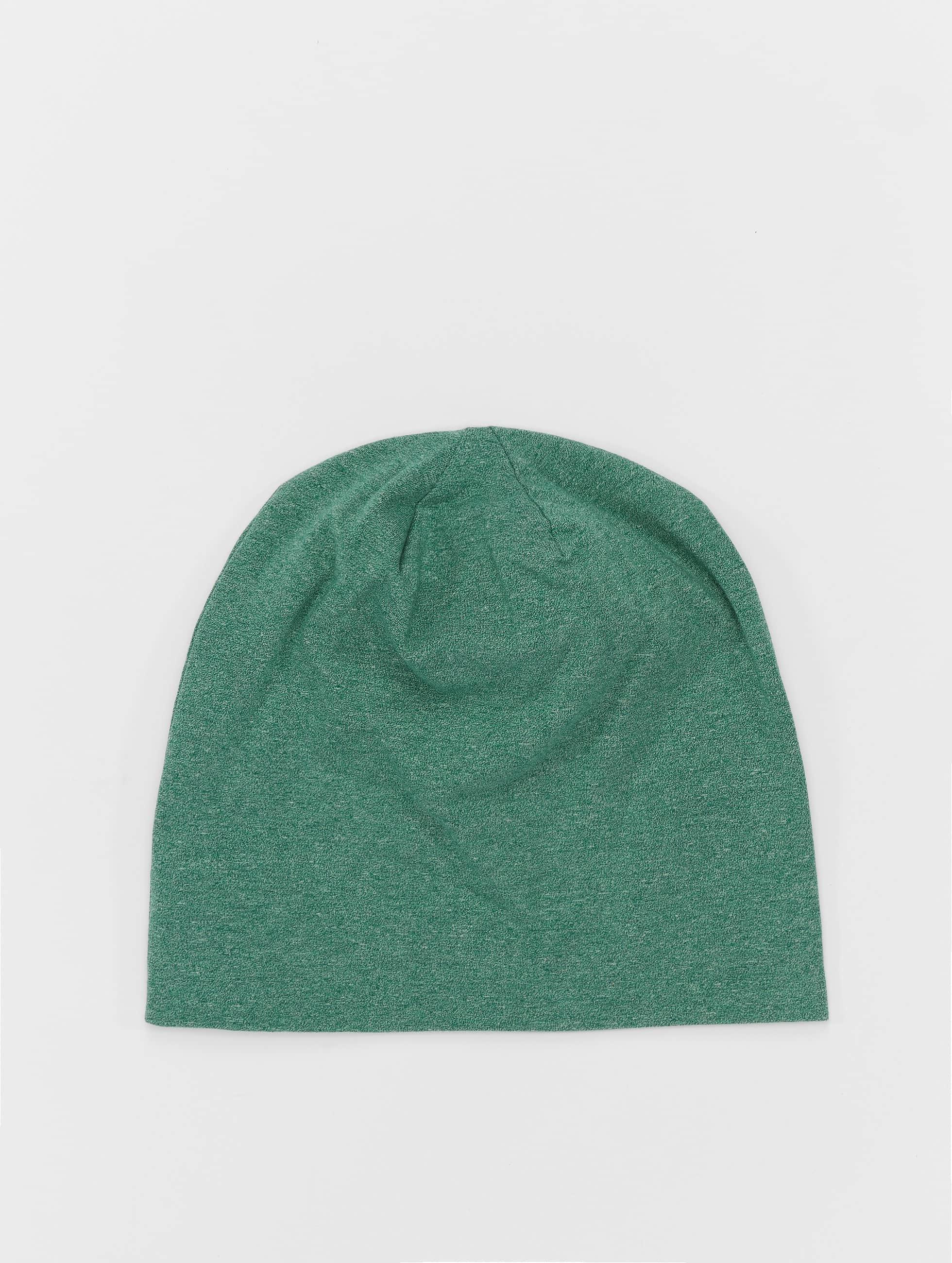 MSTRDS Pipot Heather Jersey vihreä
