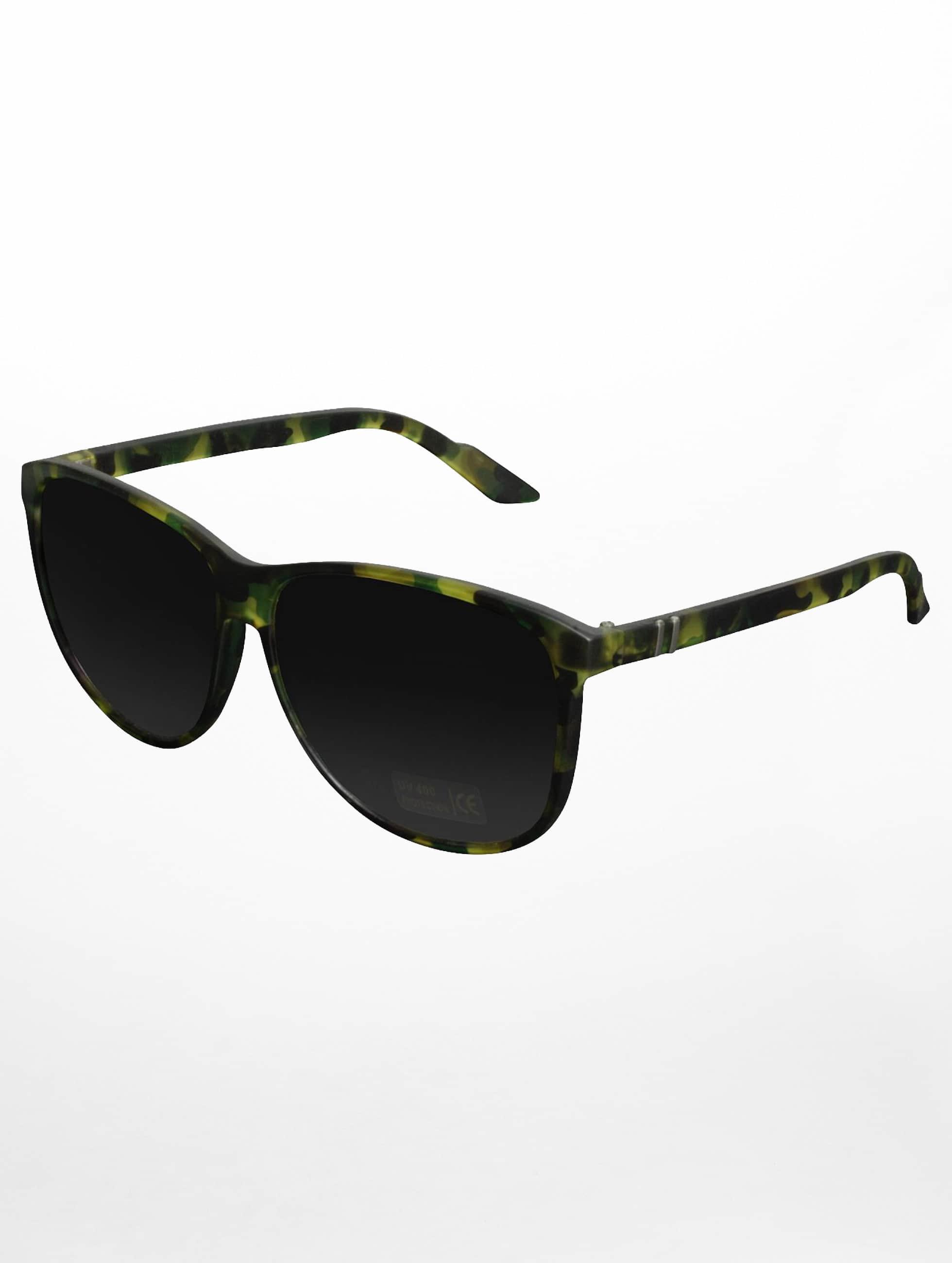 MSTRDS Sonnenbrille Chirwa camouflage