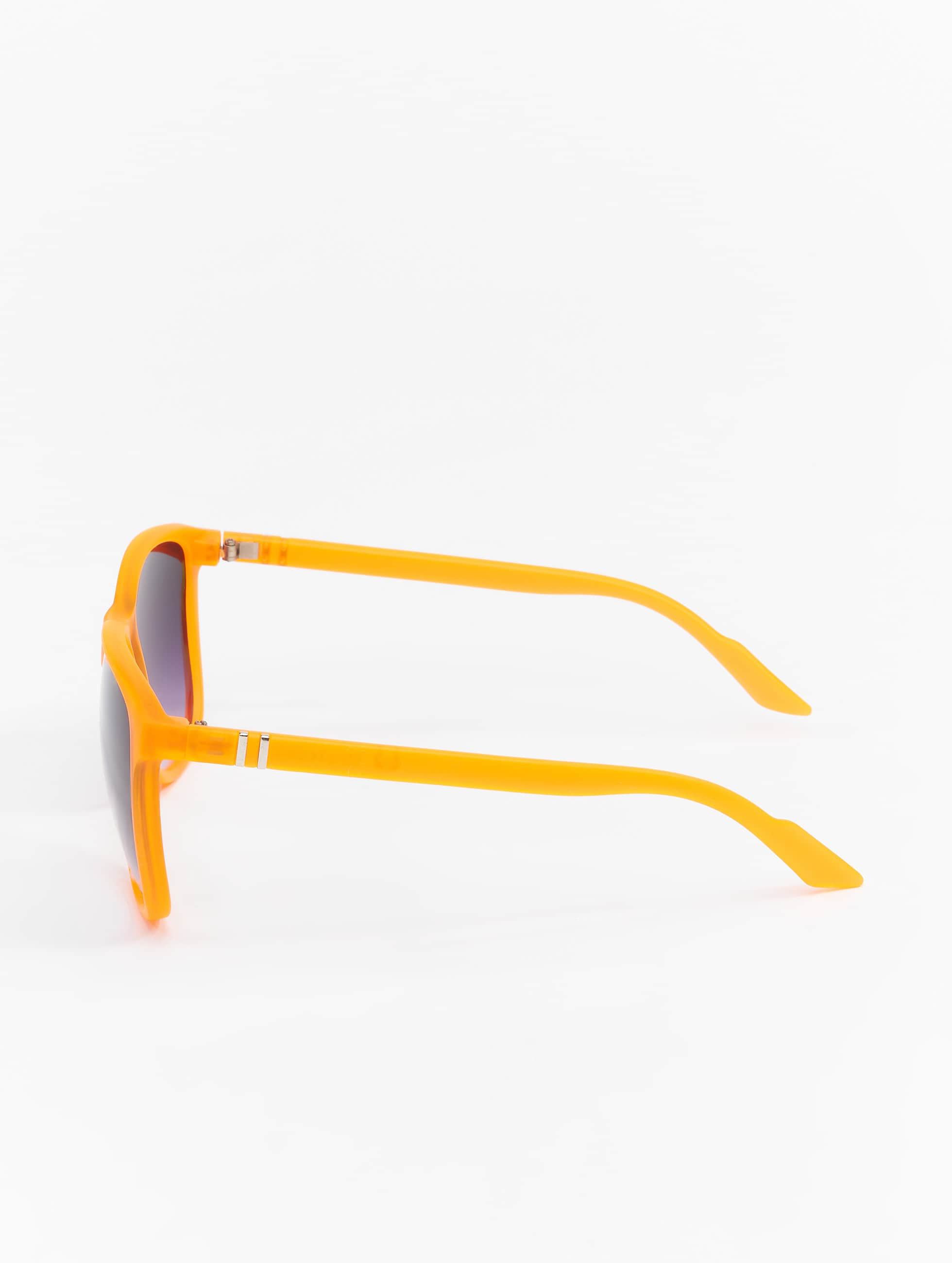 MSTRDS Sonnenbrille Chirwa orange