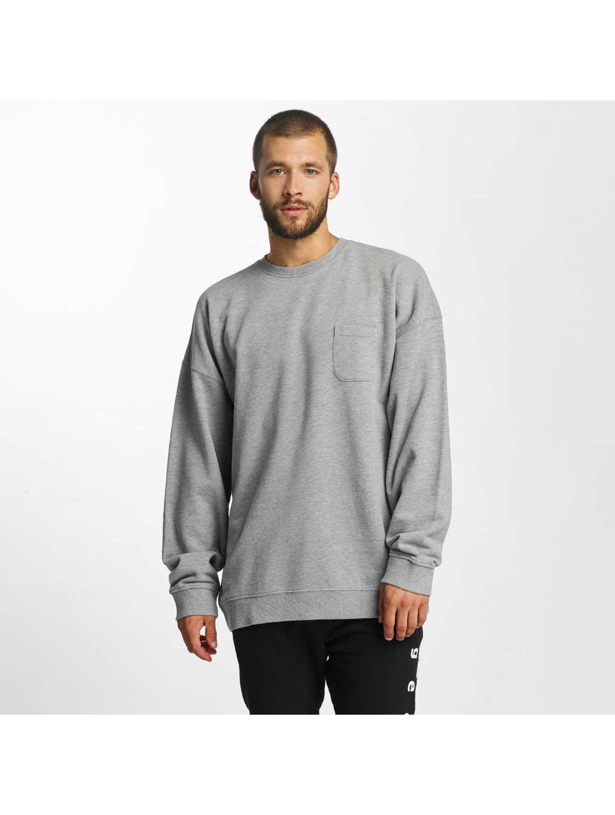 Napapijri Jumper Badstow grey