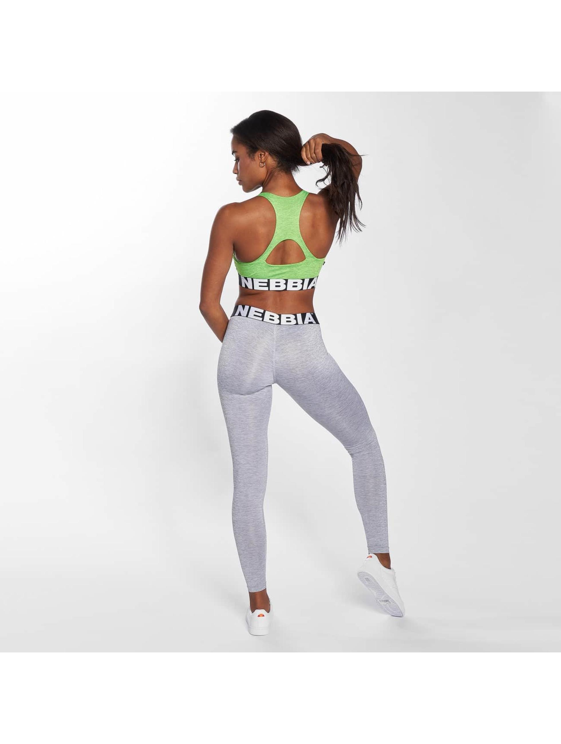 Nebbia Spodní prádlo Elegance II zelený