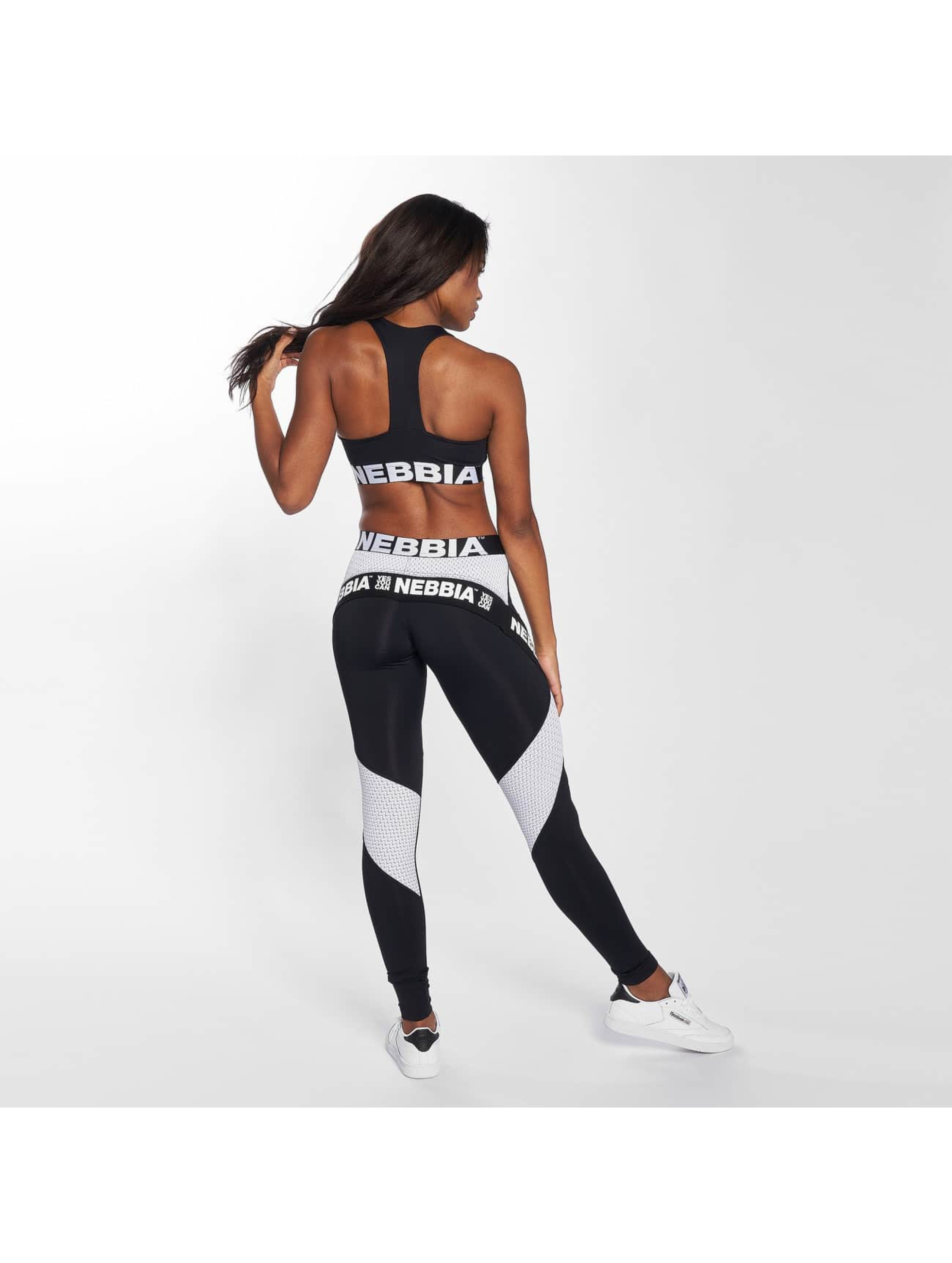 Nebbia Underwear Elegance black