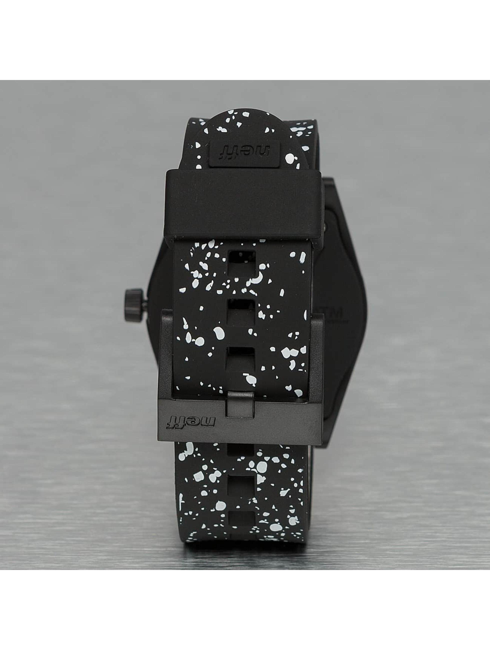 NEFF Часы Duo черный