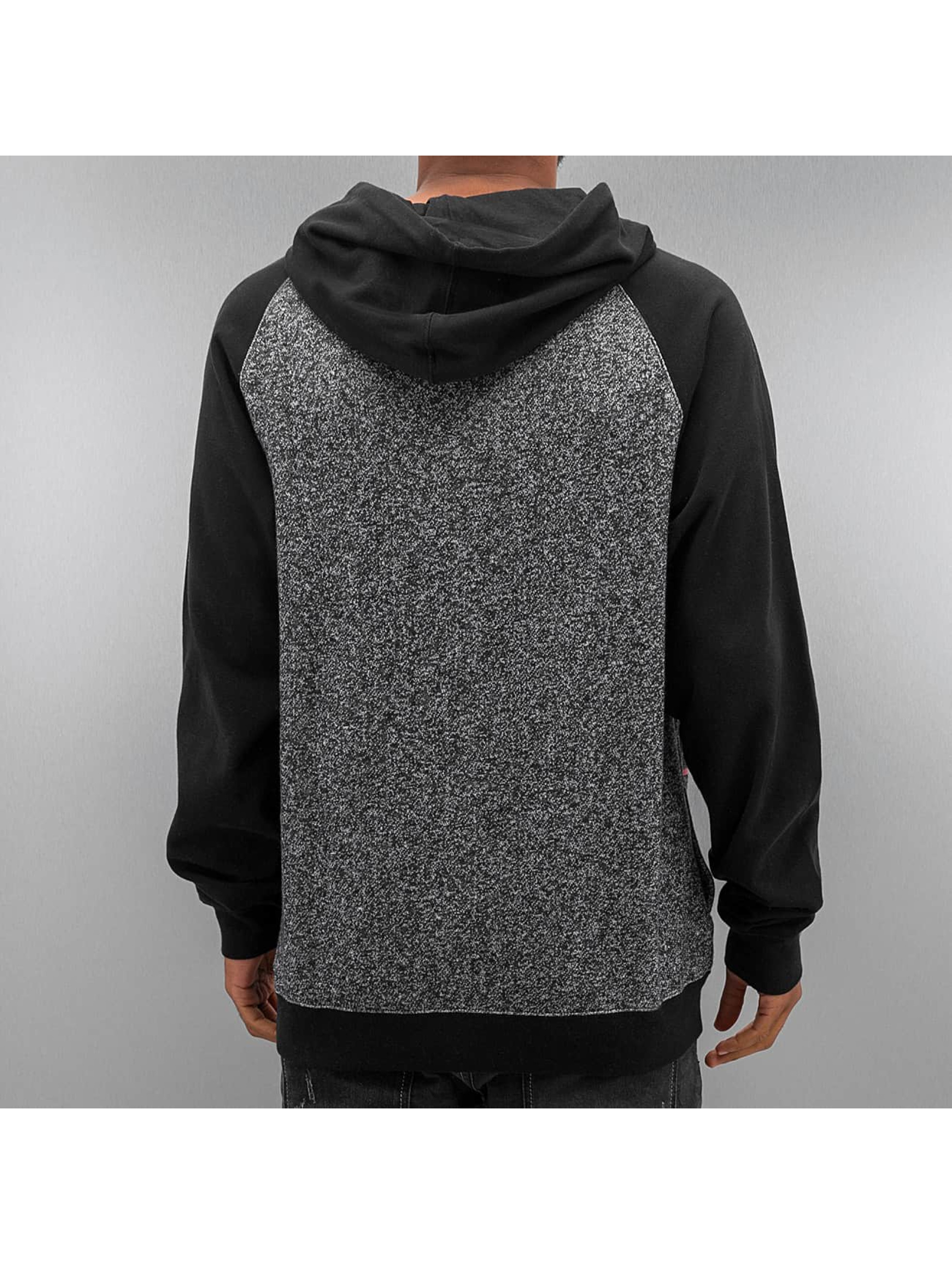 NEFF Hoodie Corporate grey