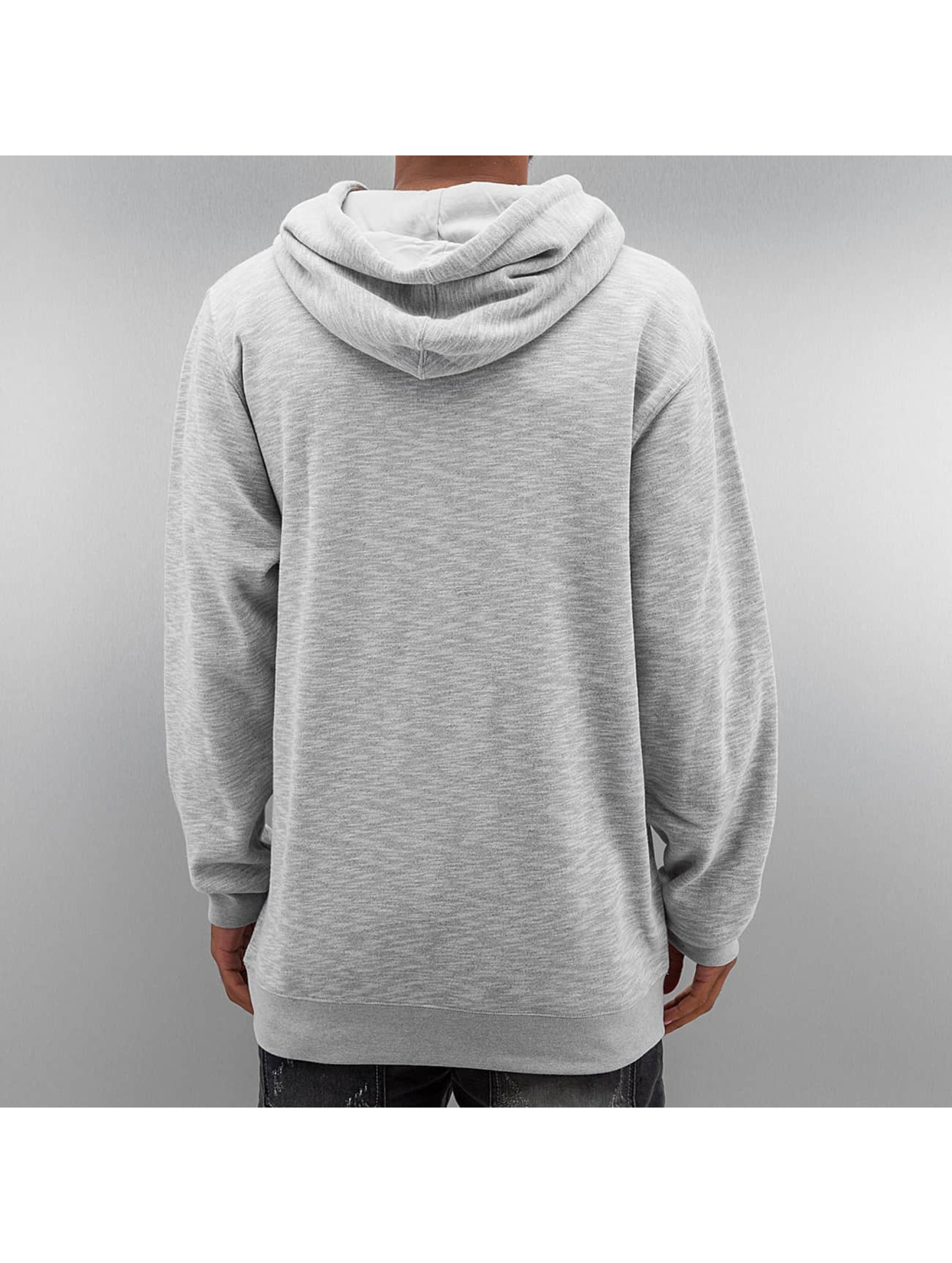 NEFF Hoodie New World grey