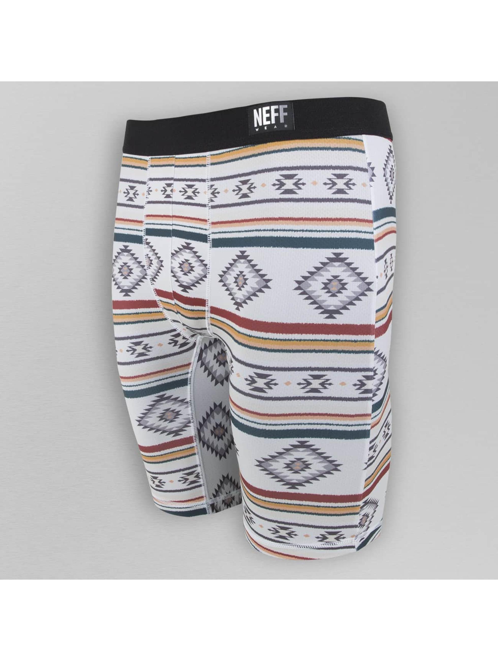NEFF Kalsonger Stealth Underwear vit
