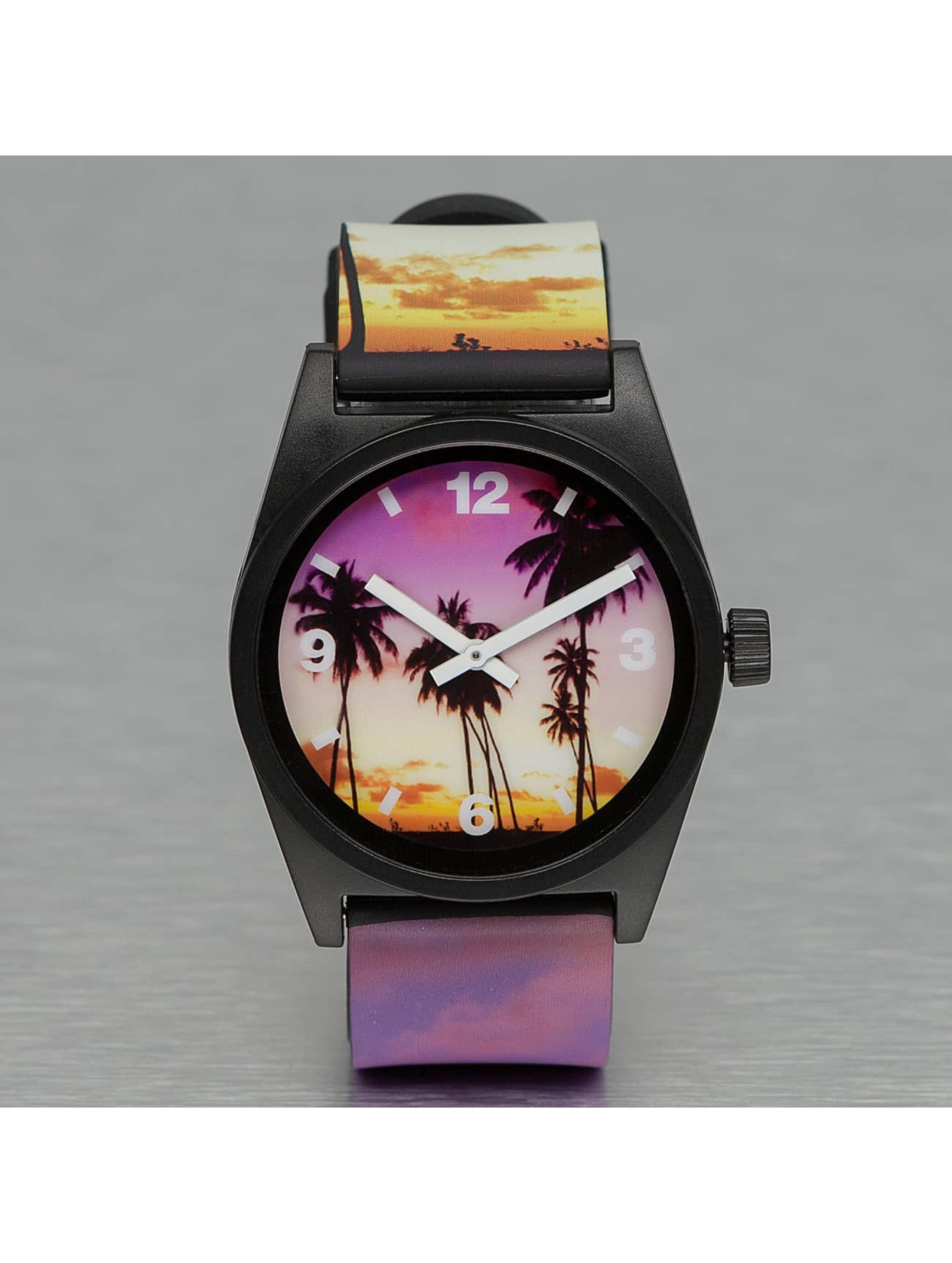 NEFF Montre Daily Wild multicolore