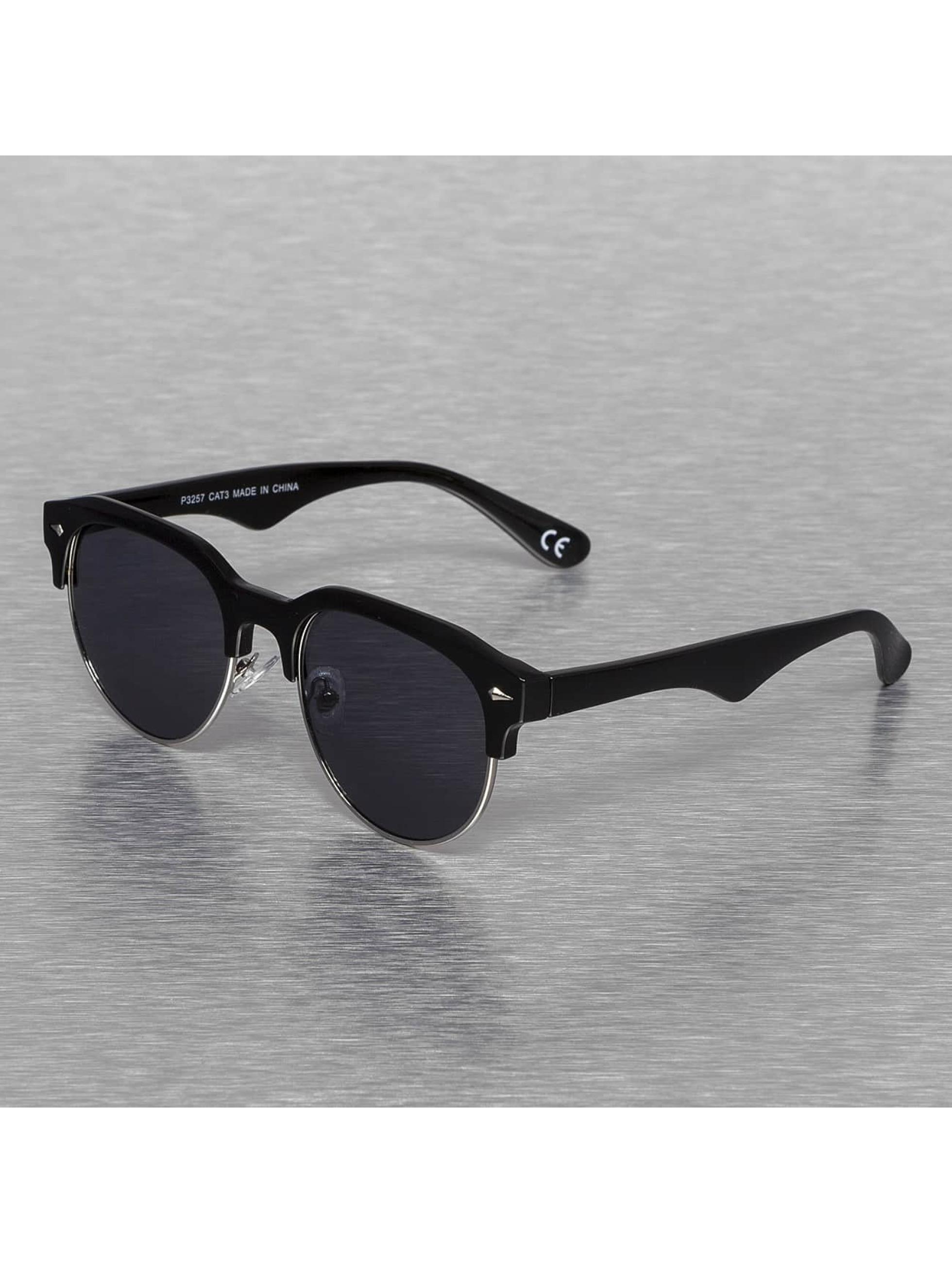 NEFF Solglasögon Zero svart