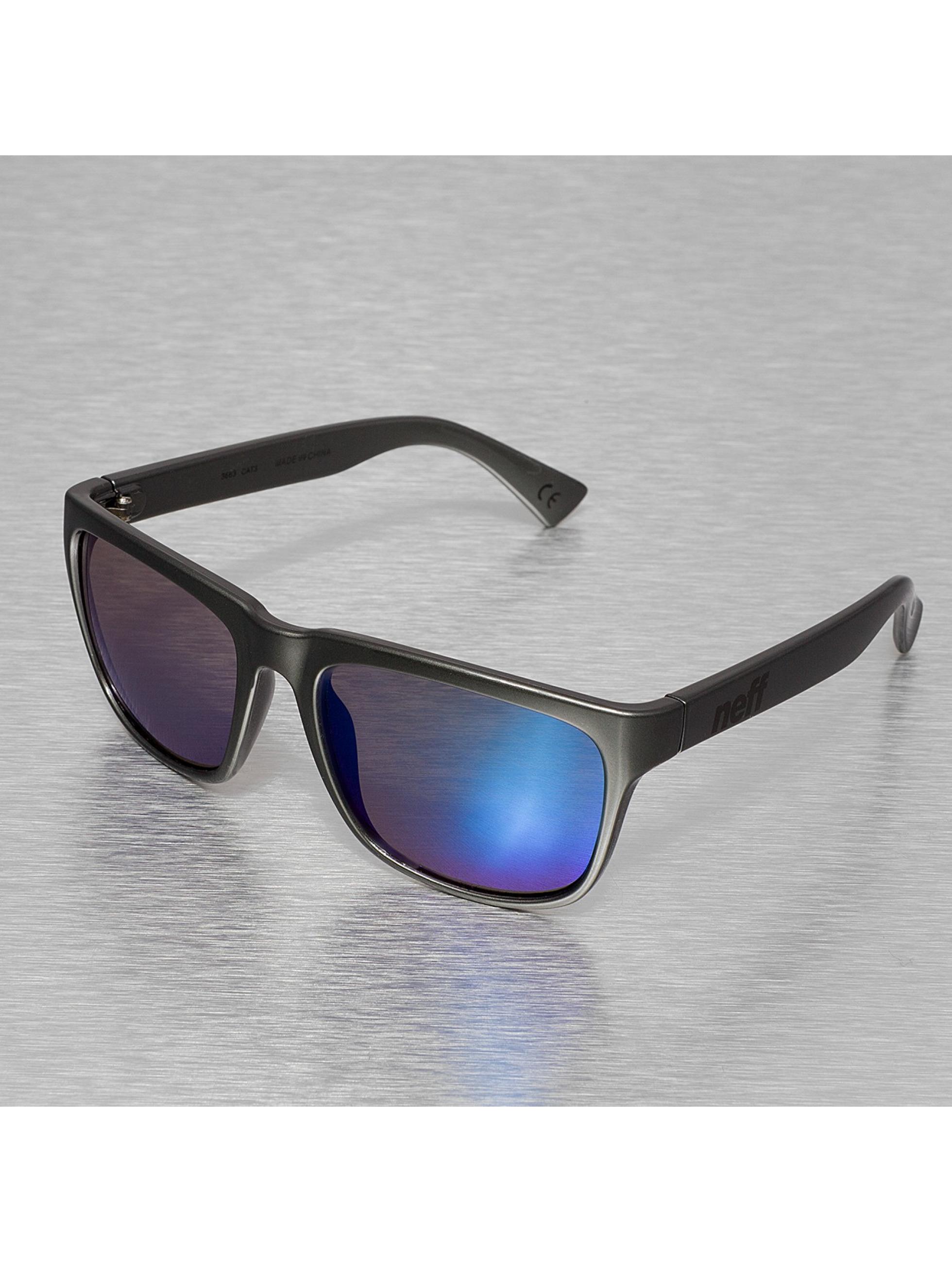 NEFF Sonnenbrille Chip grau