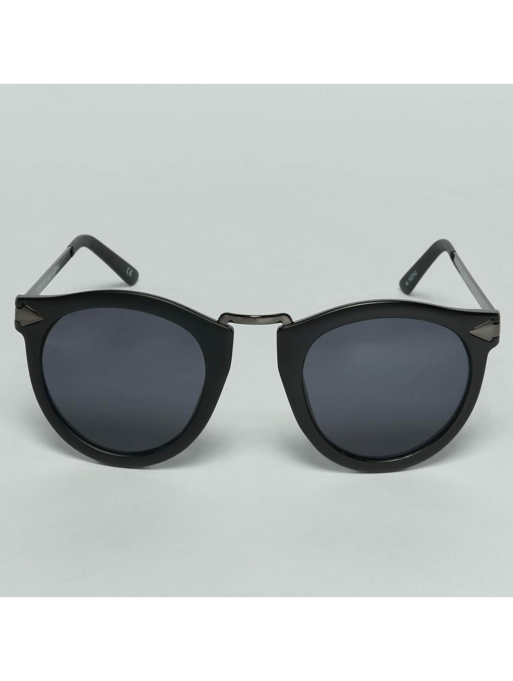 NEFF Sonnenbrille Sweep schwarz