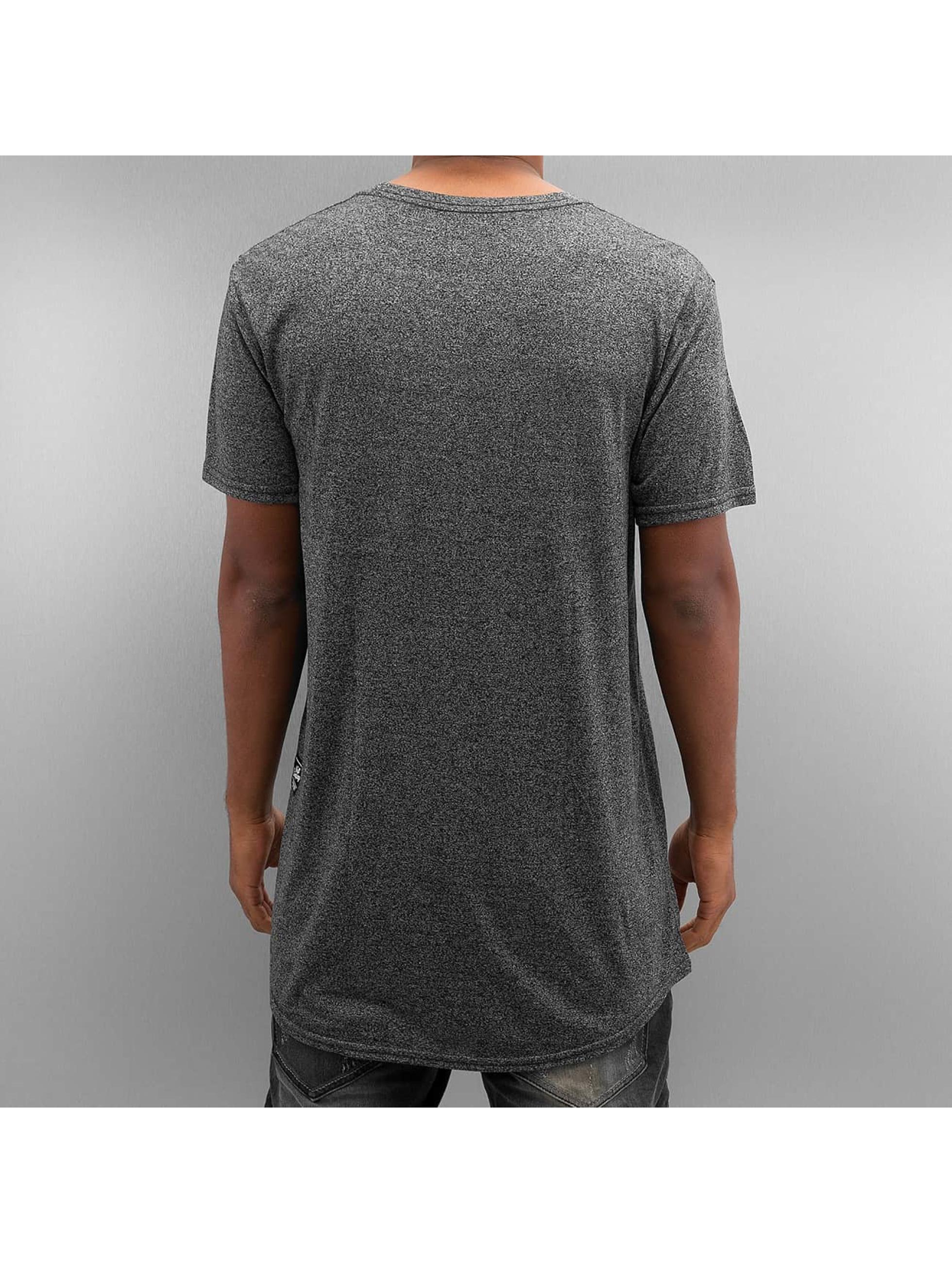 NEFF T-Shirt Bronson black