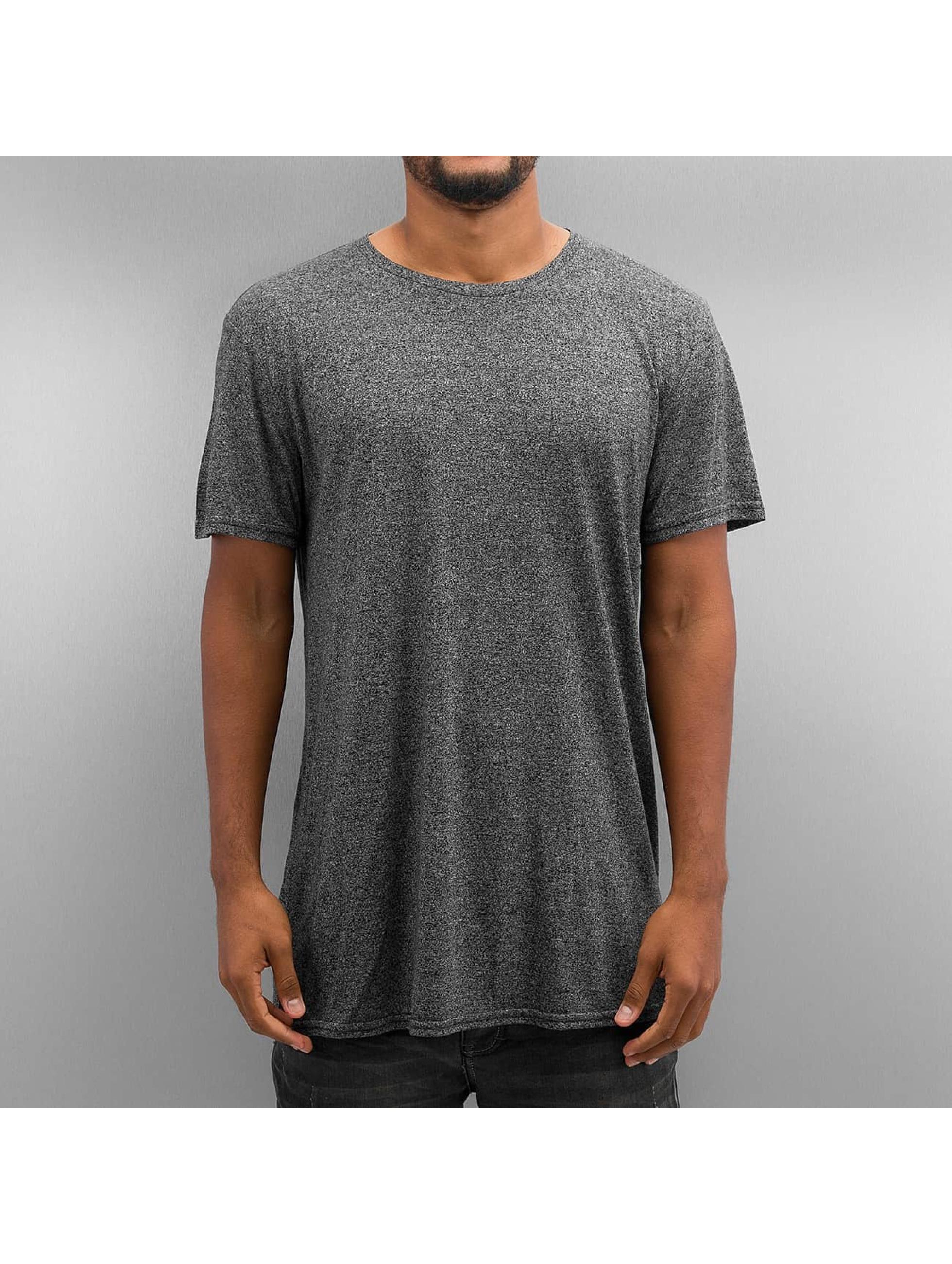 NEFF t-shirt Bronson zwart