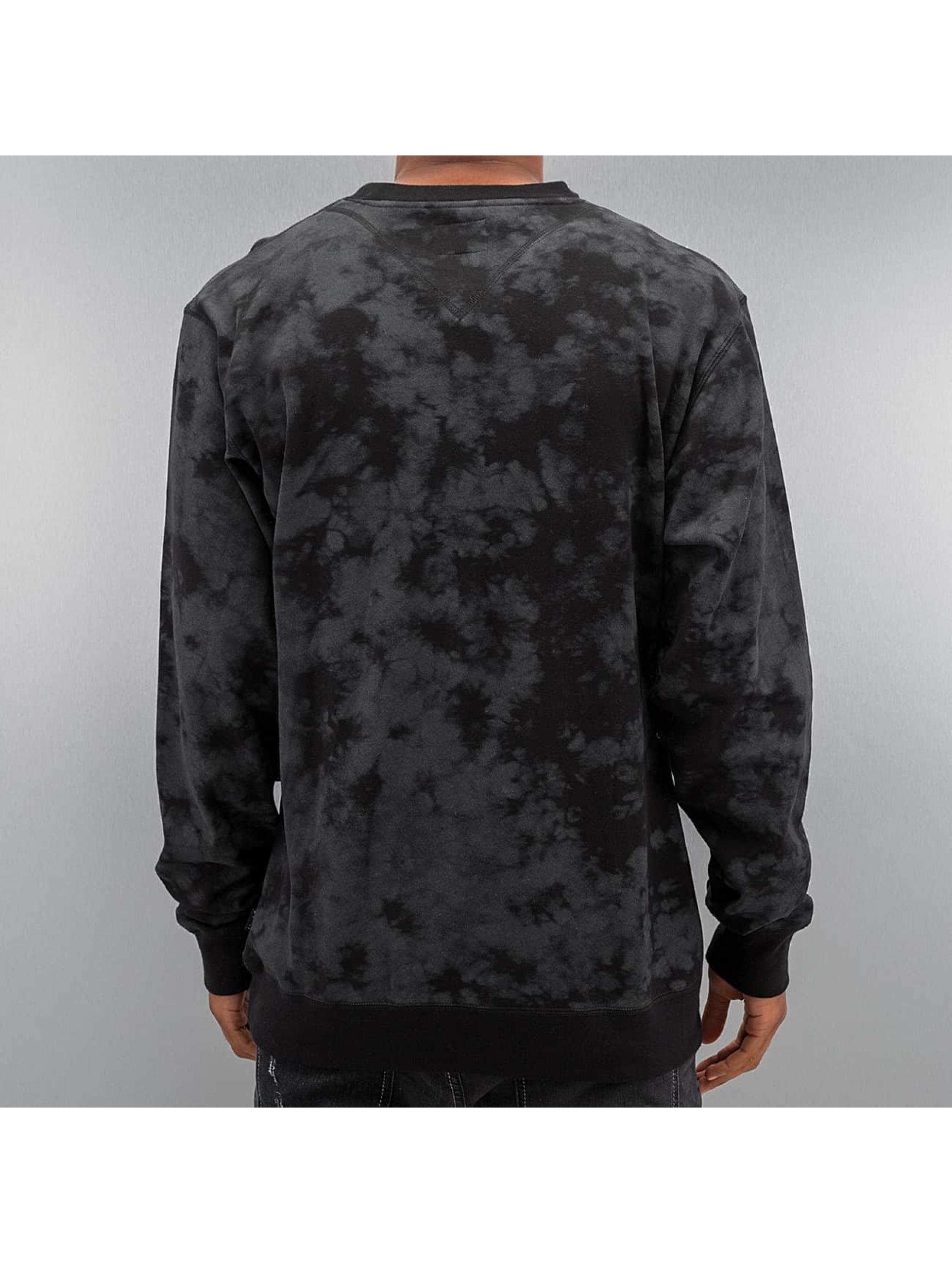 NEFF trui Hill zwart