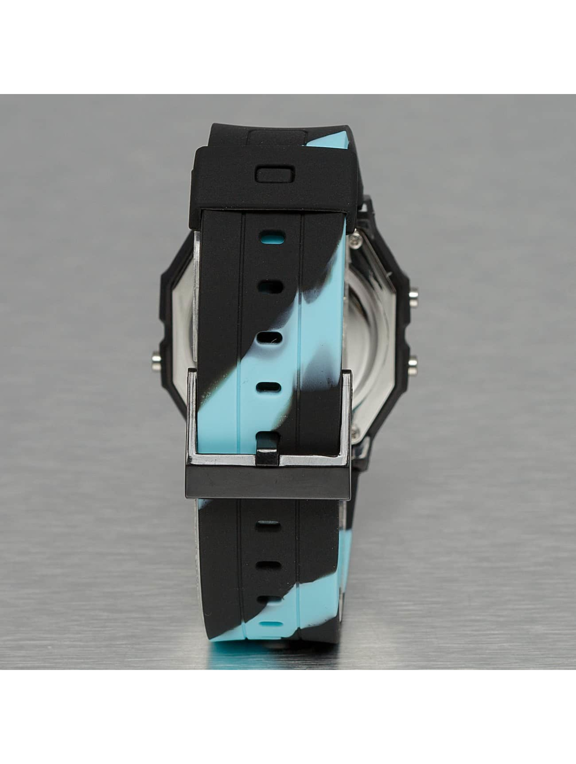 NEFF Watch Flava XL black