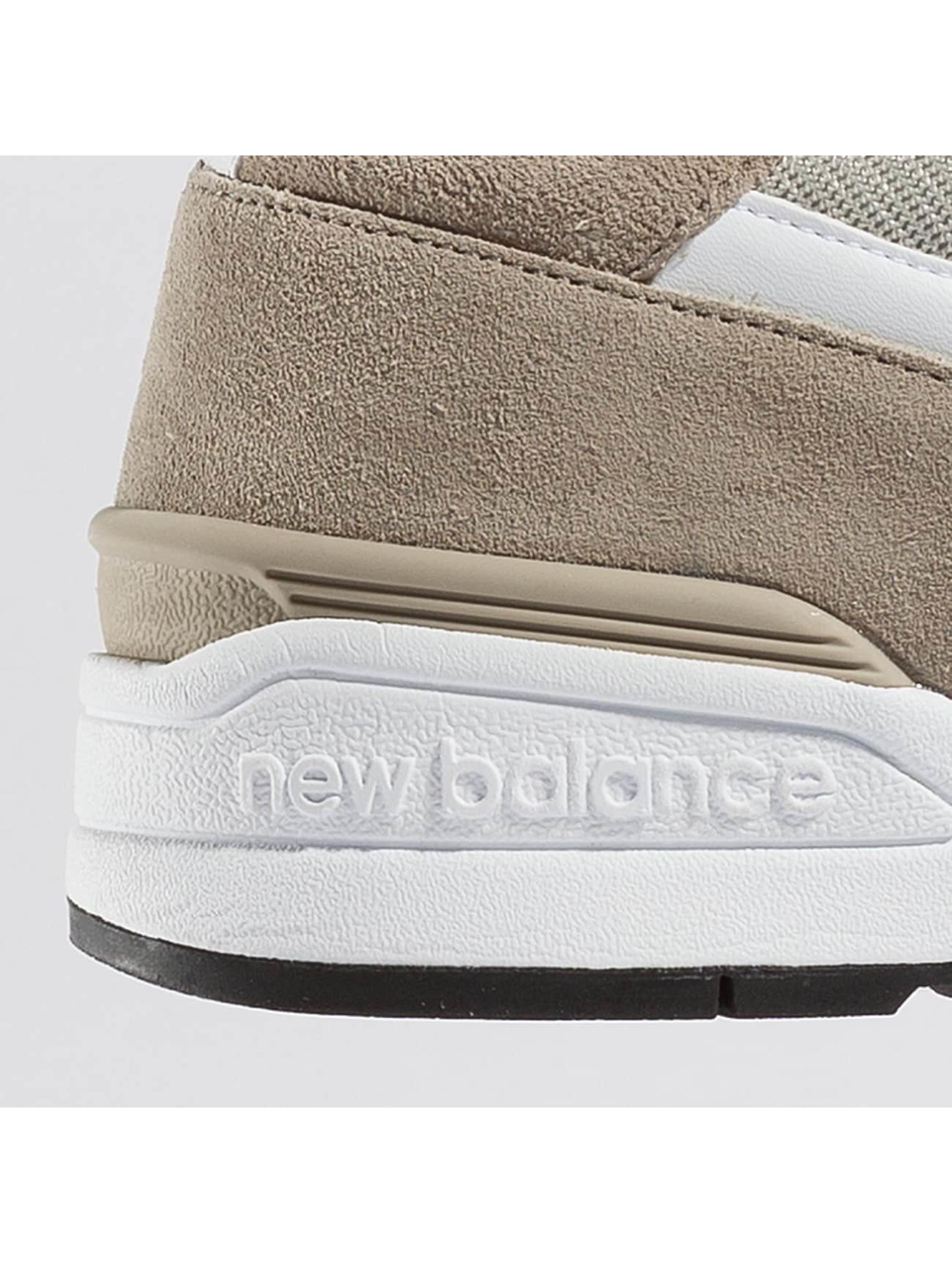 New Balance Baskets ML597 D RSA beige
