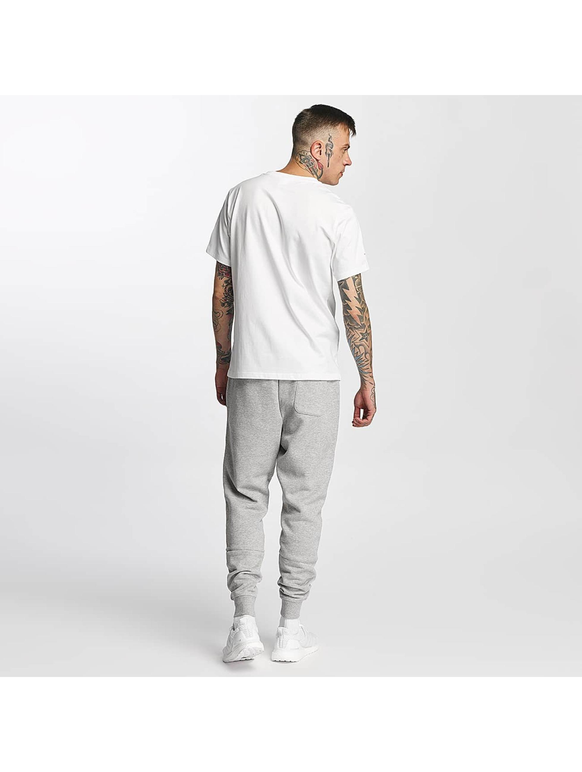 New Balance Joggebukser Essentials grå