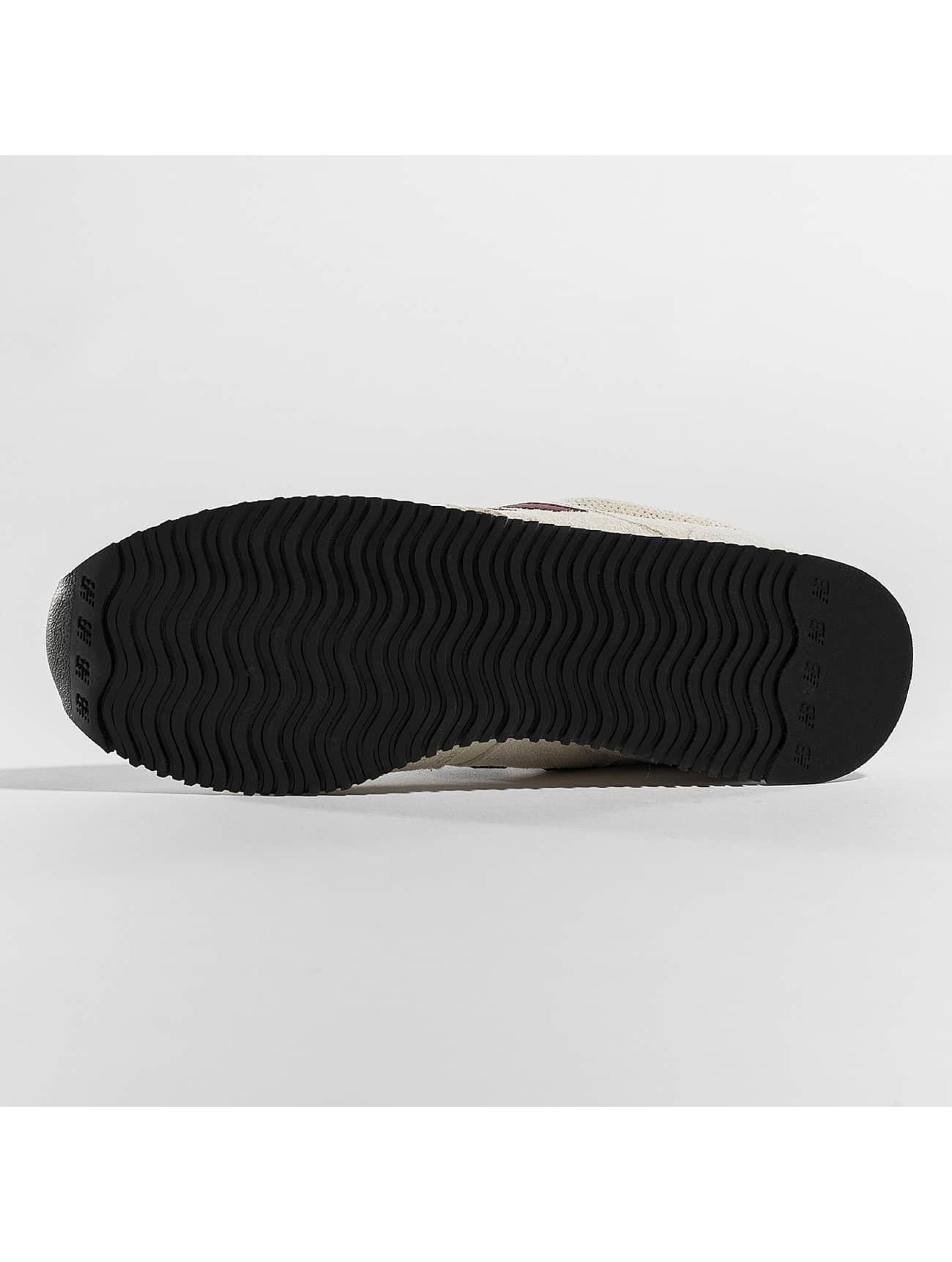 New Balance Sneaker U 420 PCB beige