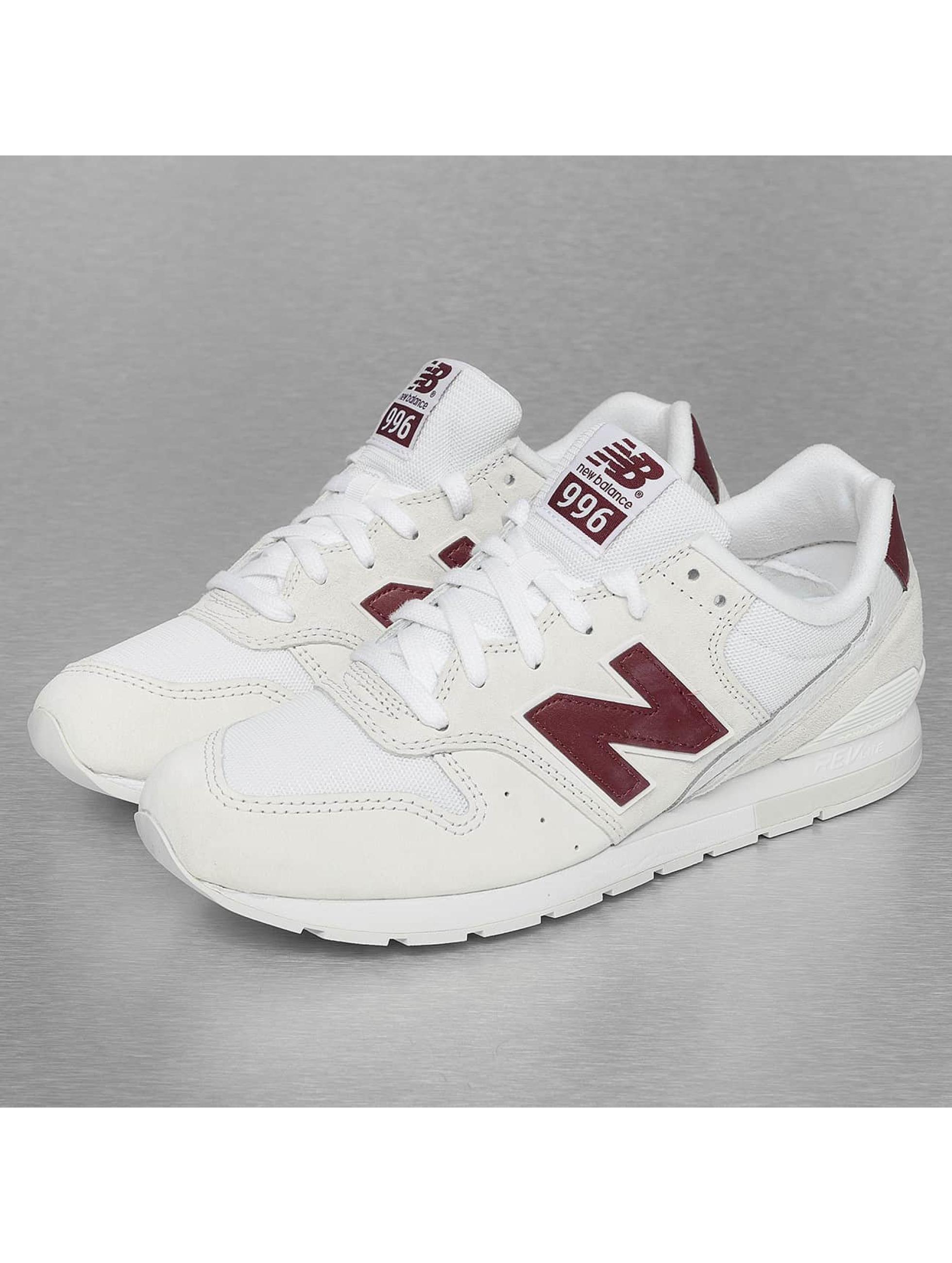 Sneaker MRL 996 JM in weiß
