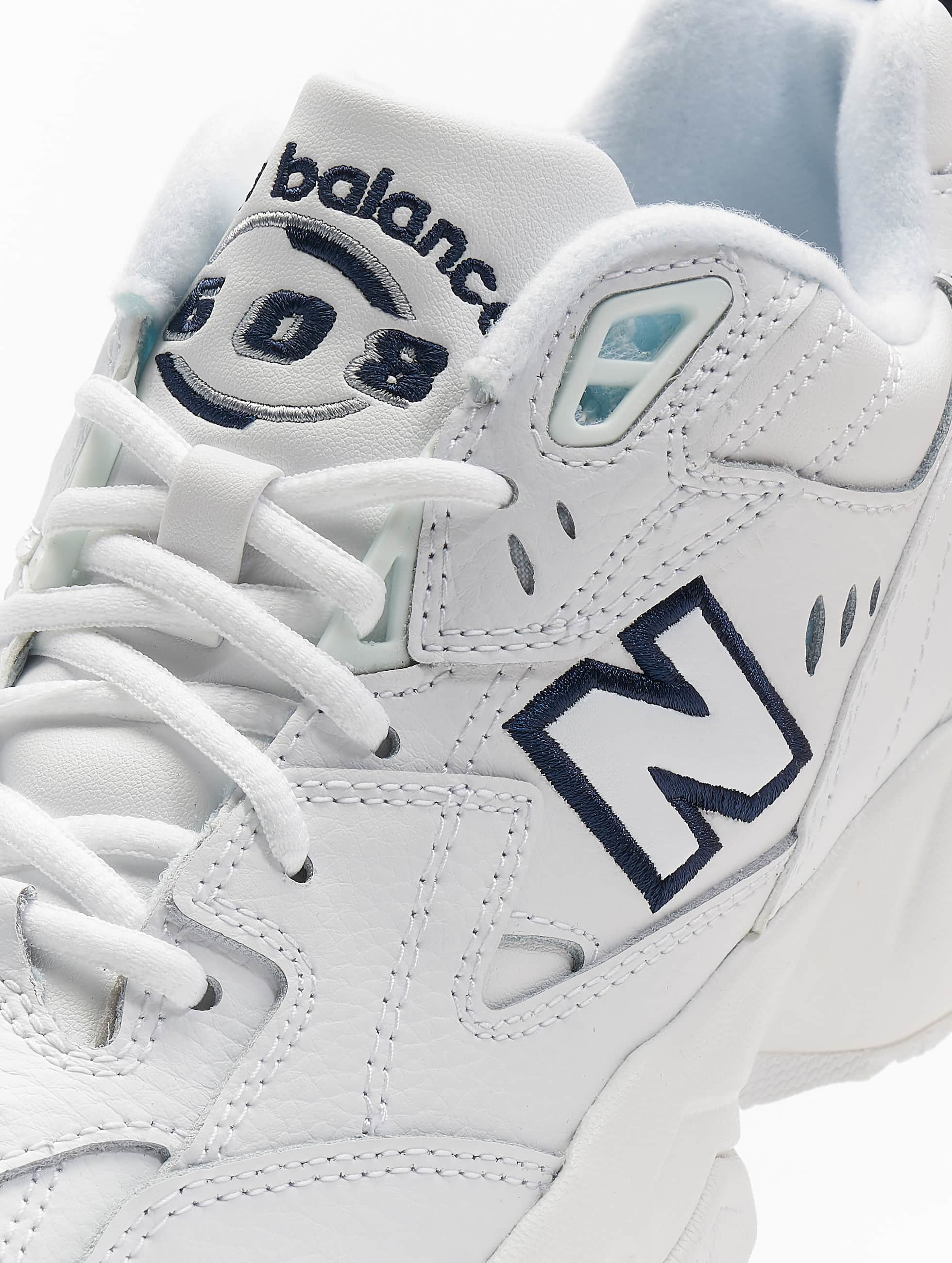 e742035caa74c https://www.def-shop.com/buffalo-london-1452-14-leather-sneakers ...