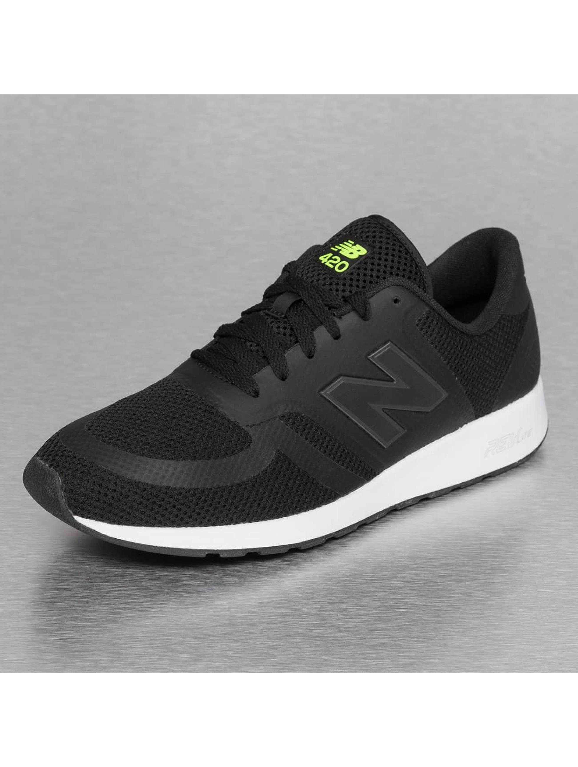 New Balance Sneakers MRL 420 BR èierna