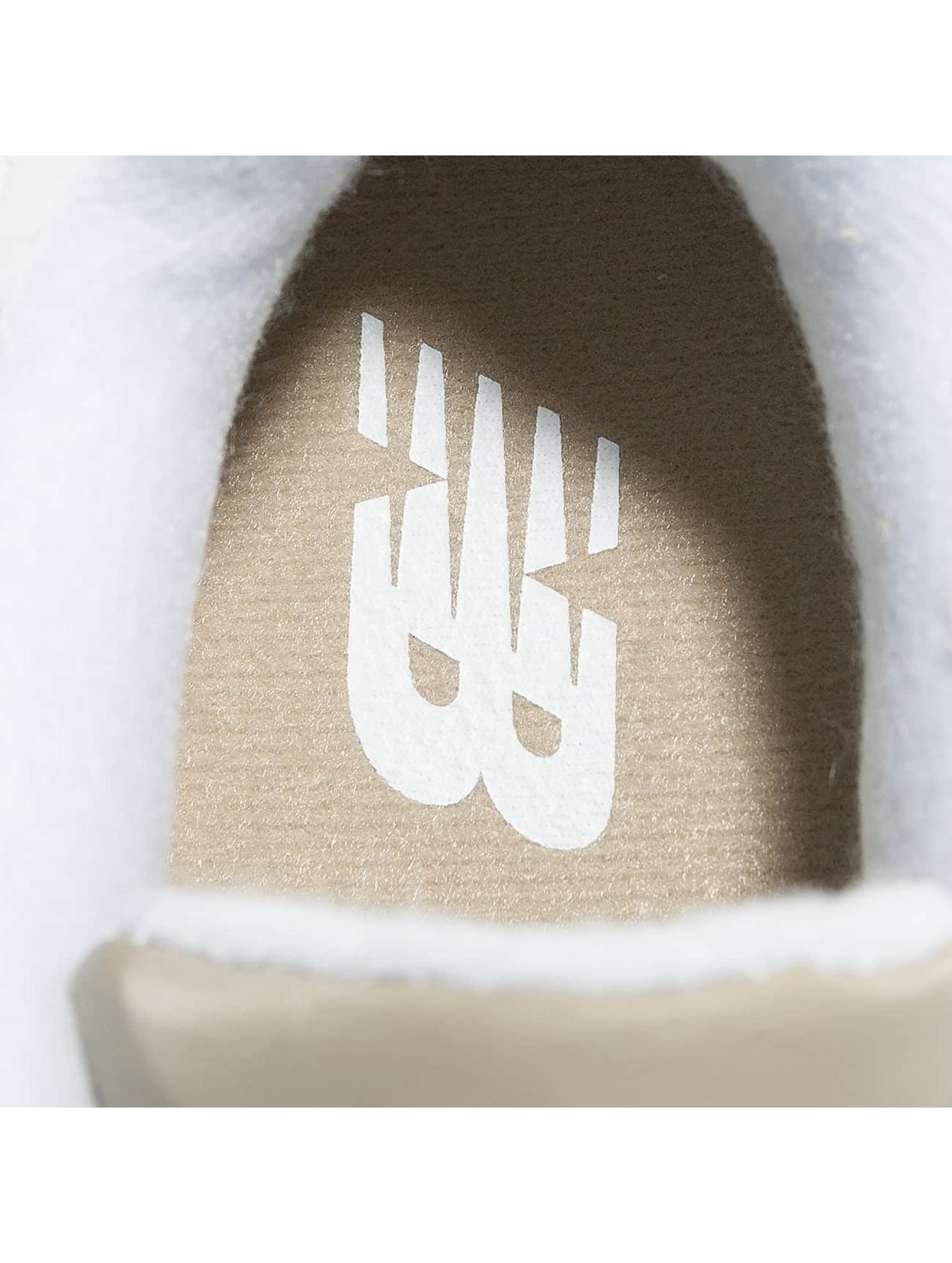 New Balance Sneakers ML597 D RSA beige