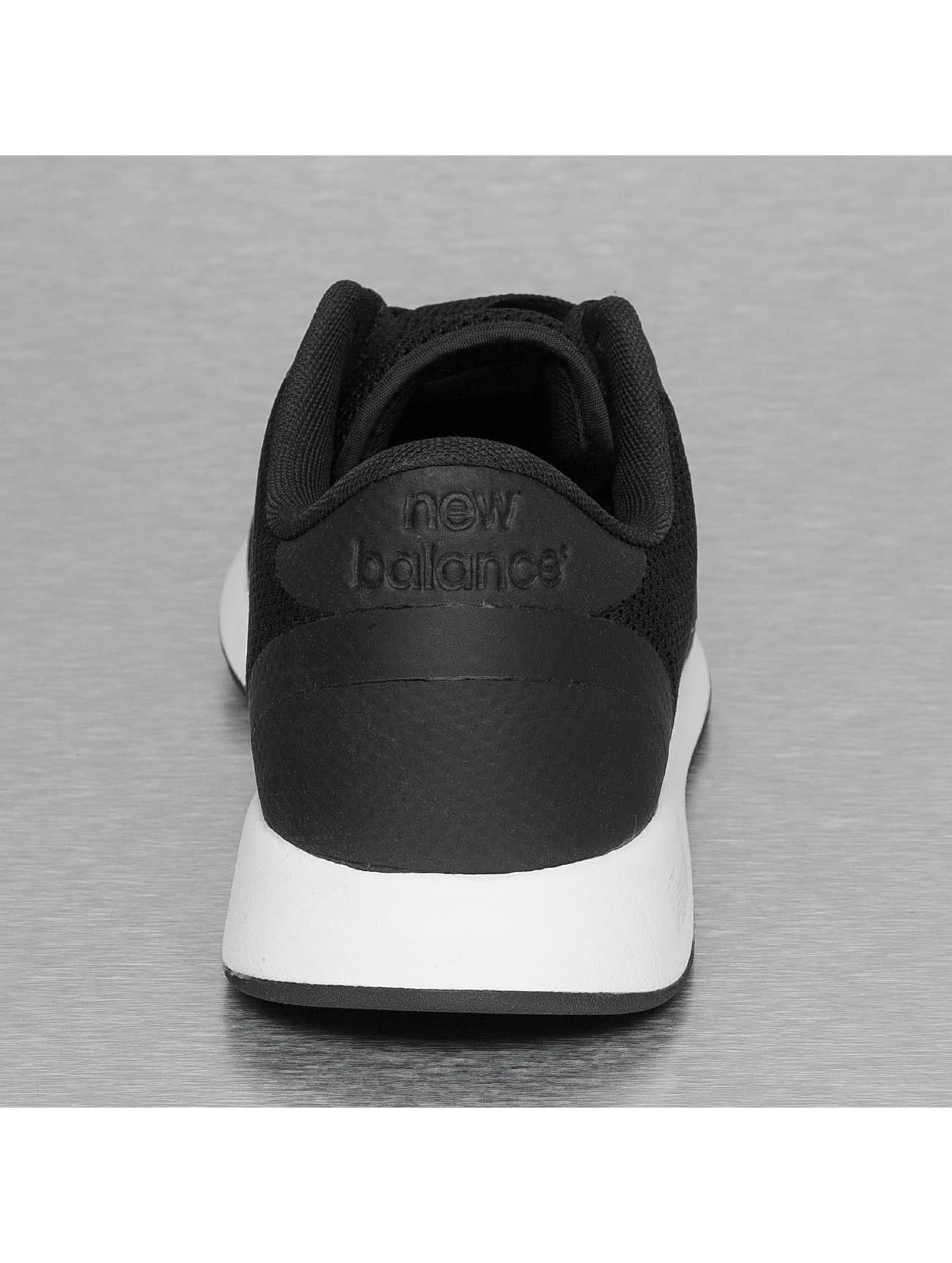 New Balance Sneakers MRL 420 BR black