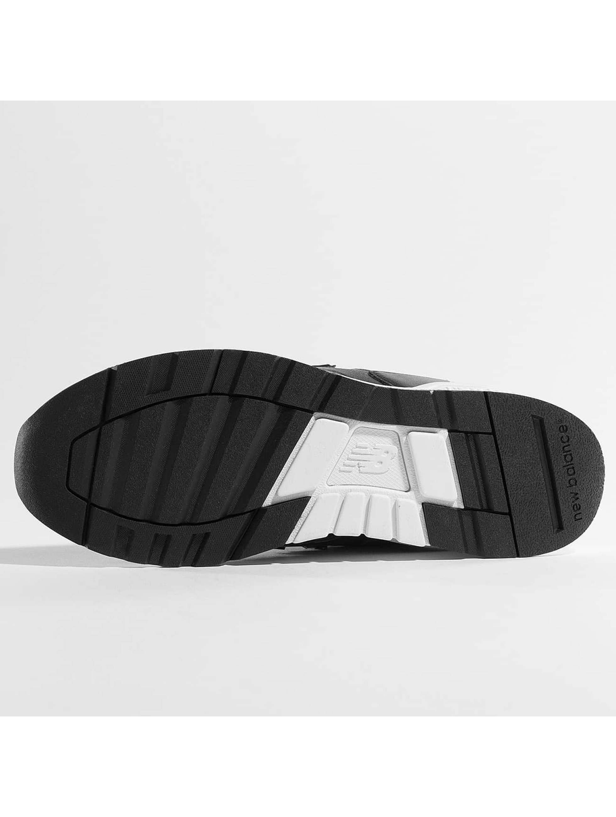 New Balance Sneakers ML 597 BLL black