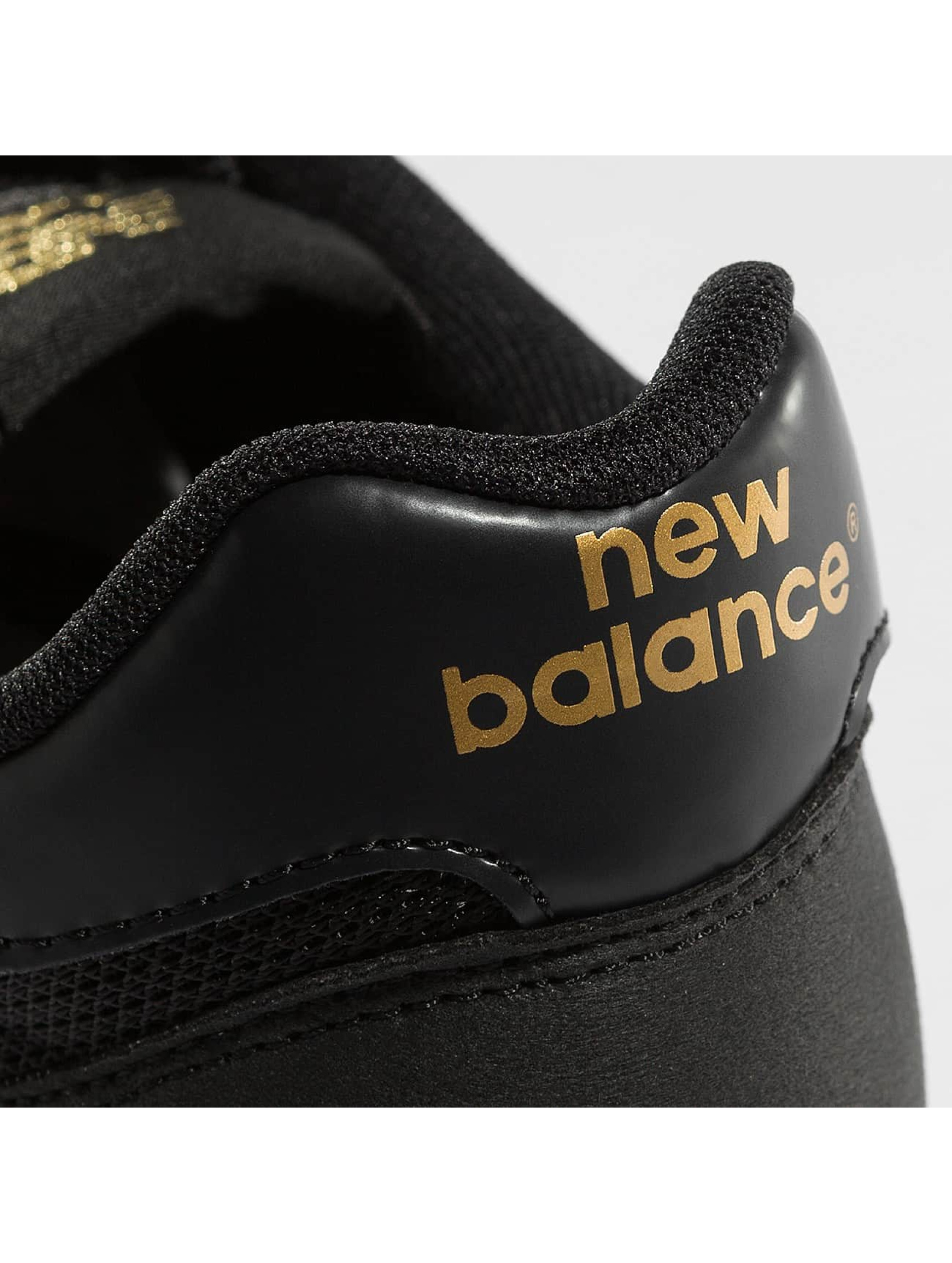 New Balance Sneakers GW500 B black