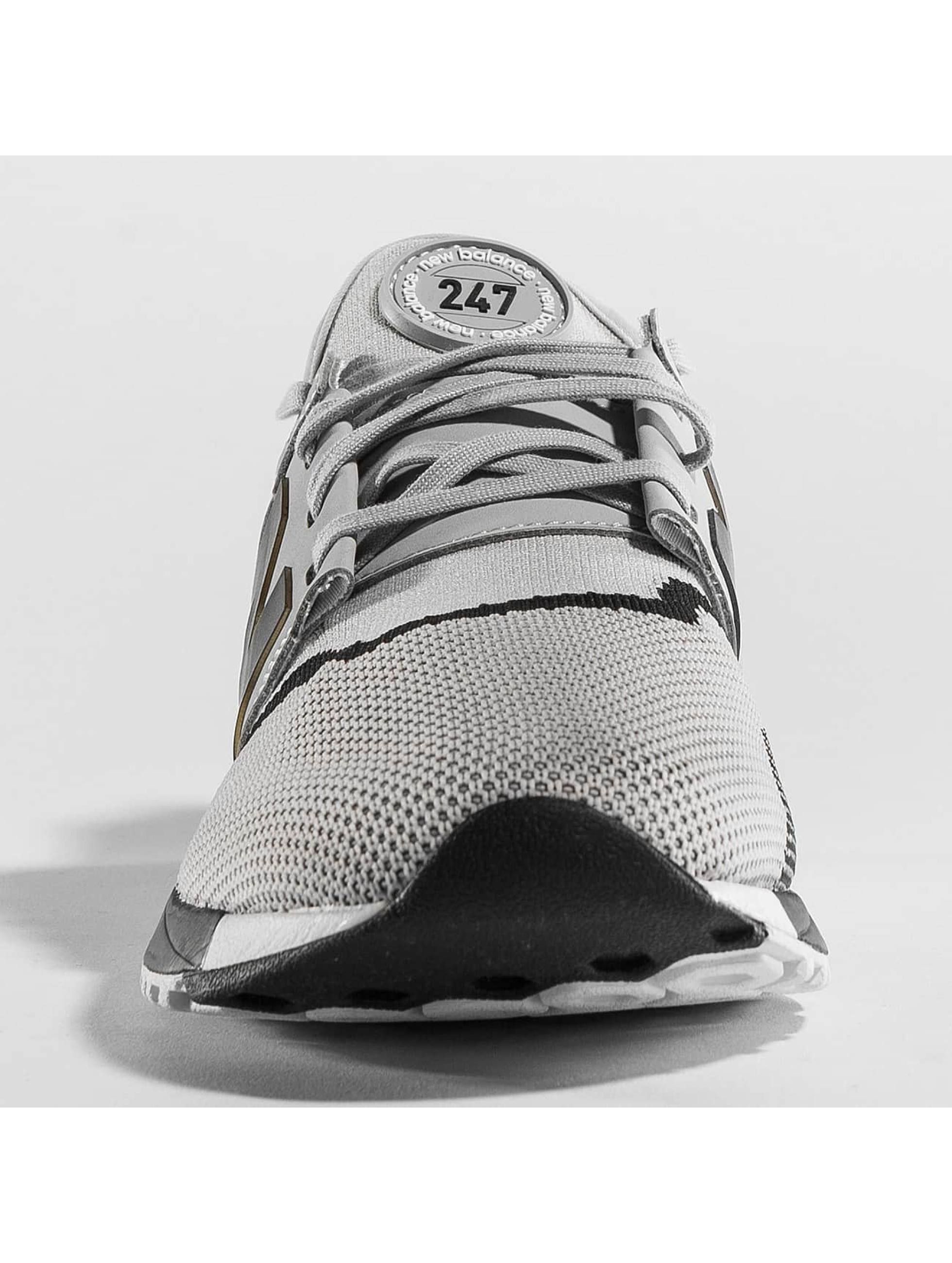New Balance Sneakers 247 Sport grey